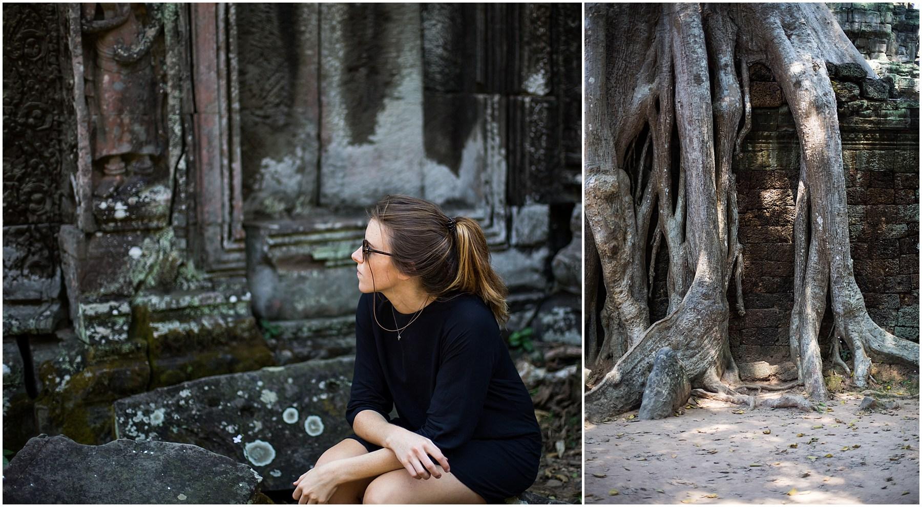 Cambodia_0038.jpg