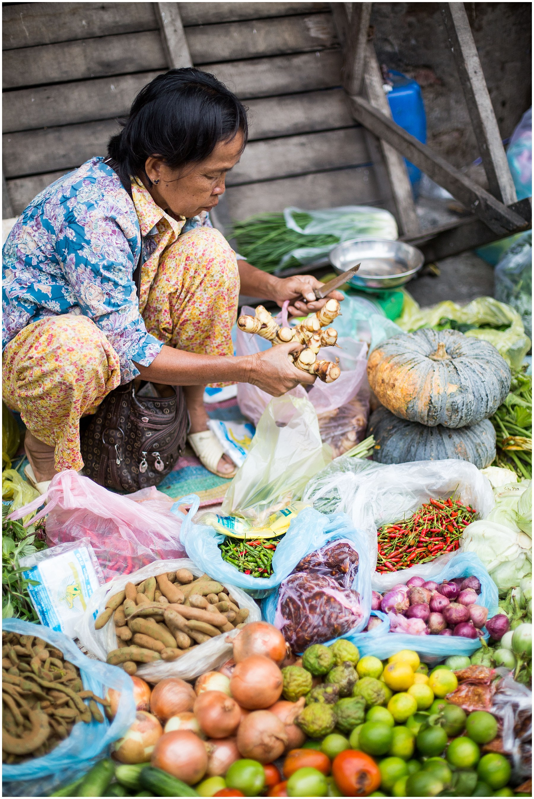 Cambodia_0047.jpg