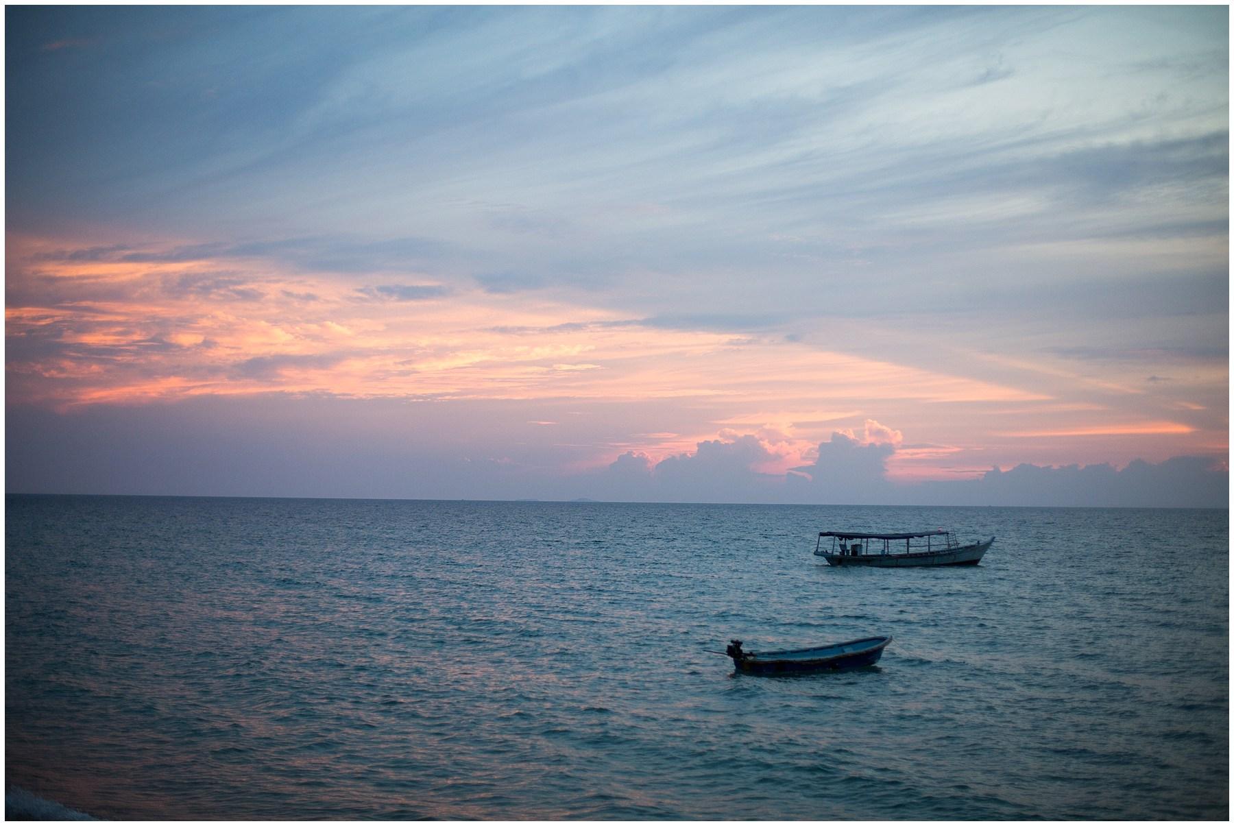 Cambodia_0050.jpg