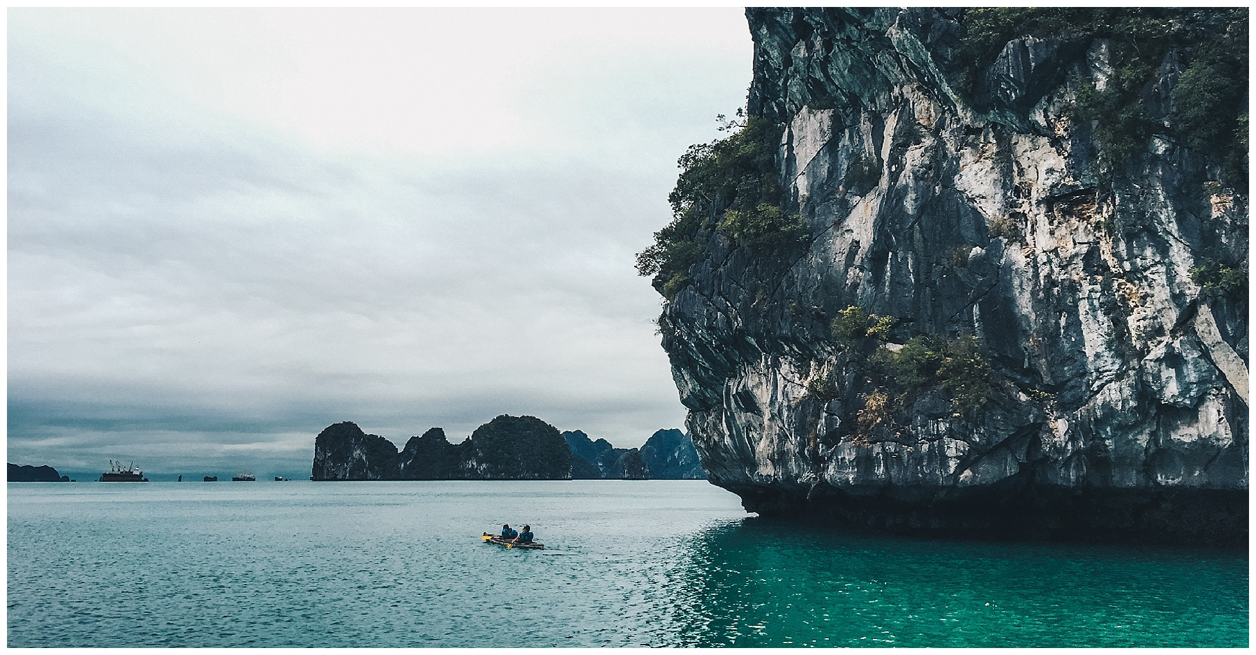Halong Bay_0008.jpg