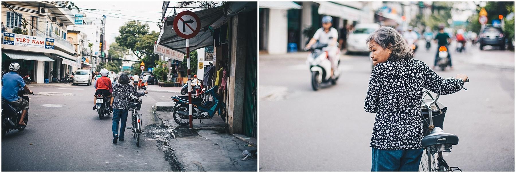 Nha Trang_0062.jpg