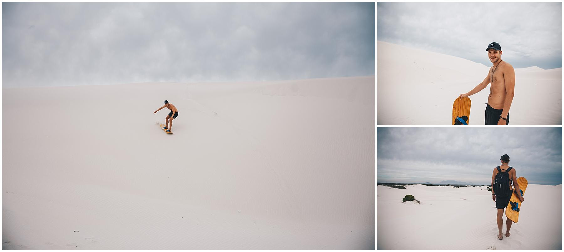 Cape Town_Atlantis Dunes_0061.jpg