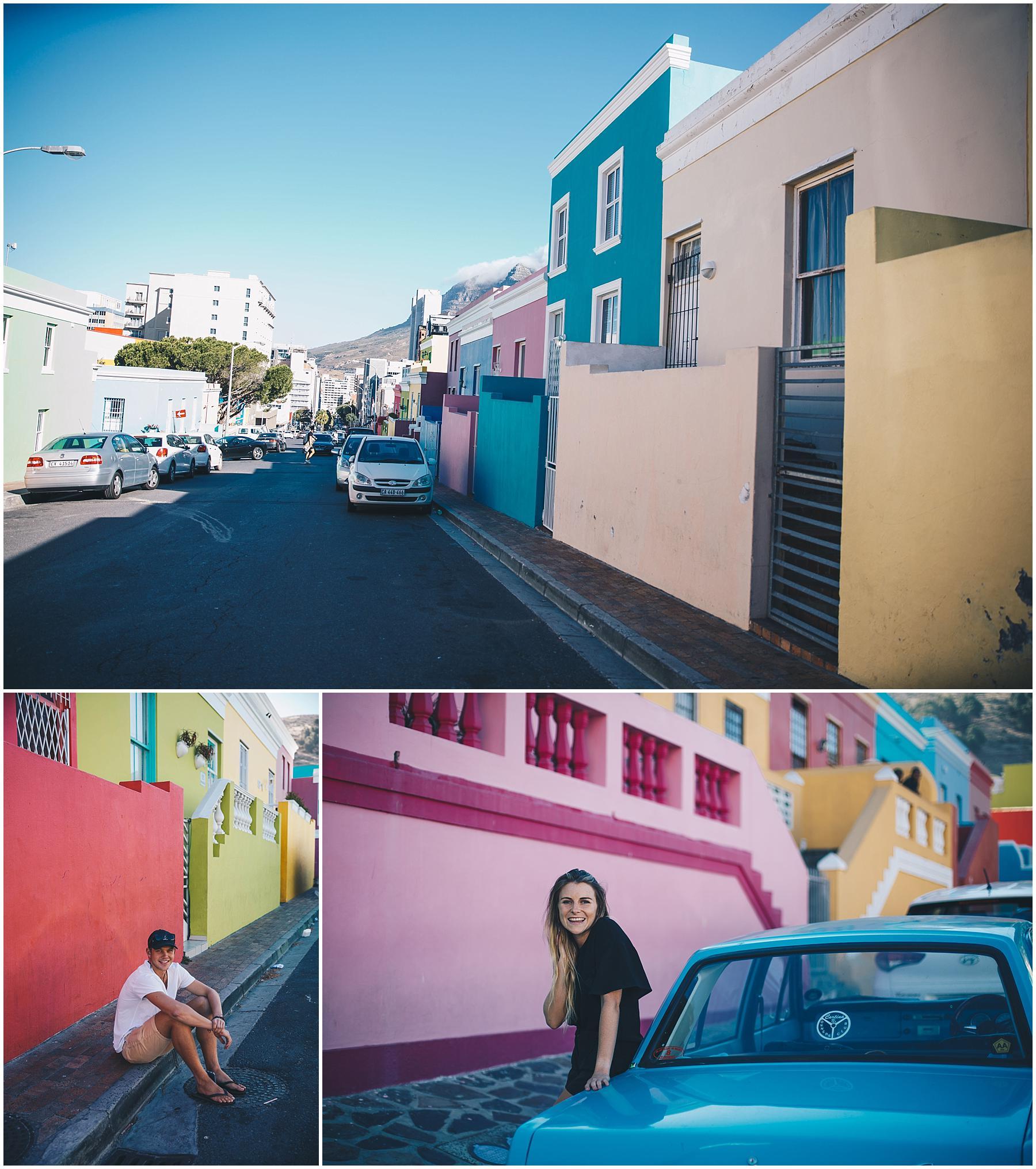 Cape Town_Bo-Kaap_0049.jpg
