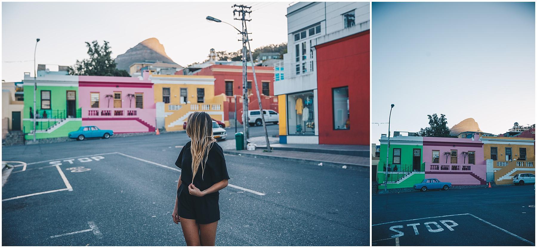 Cape Town_Bo-Kaap_0052.jpg