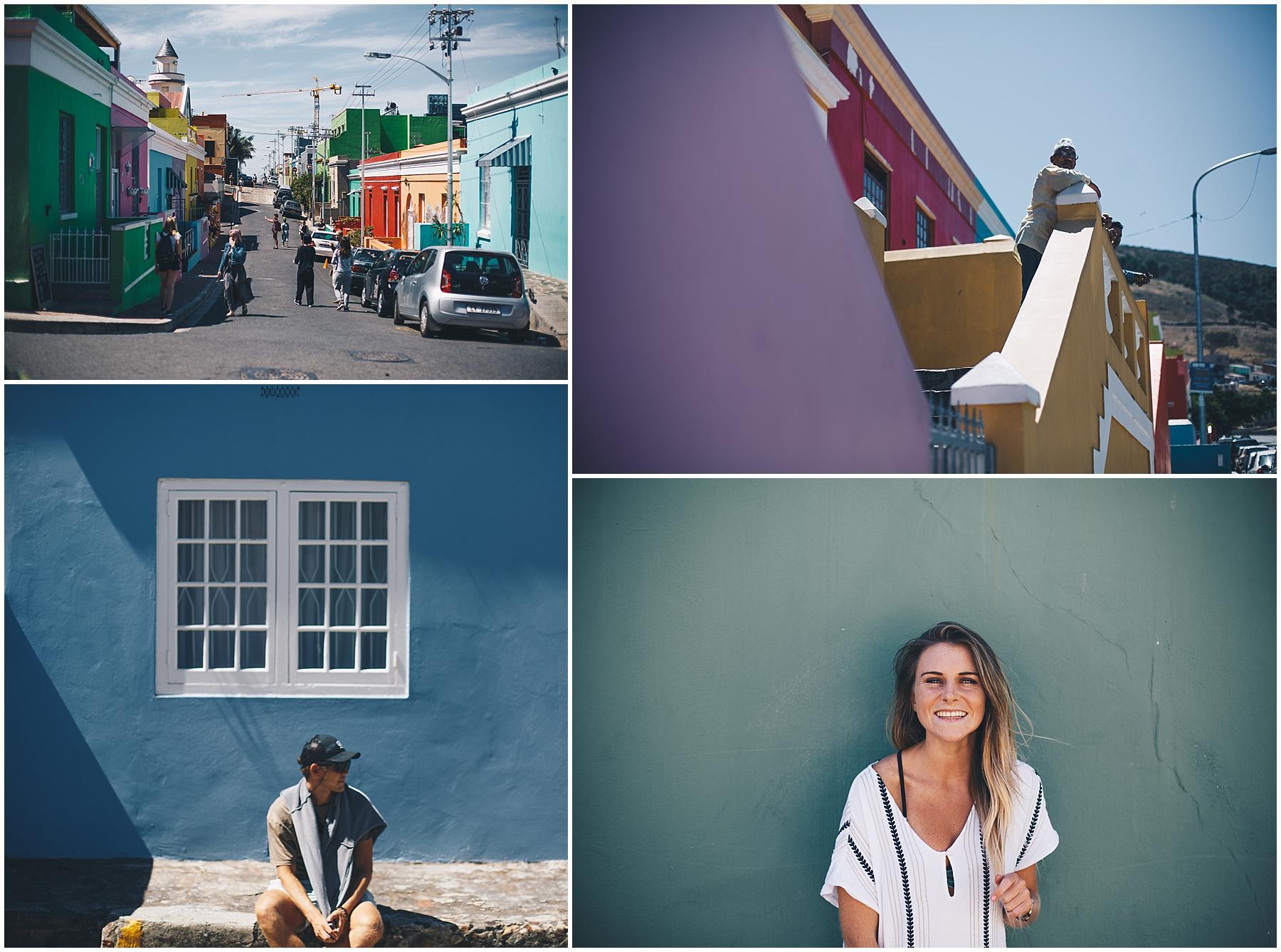 Cape Town_Bo-Kaap_0053.jpg