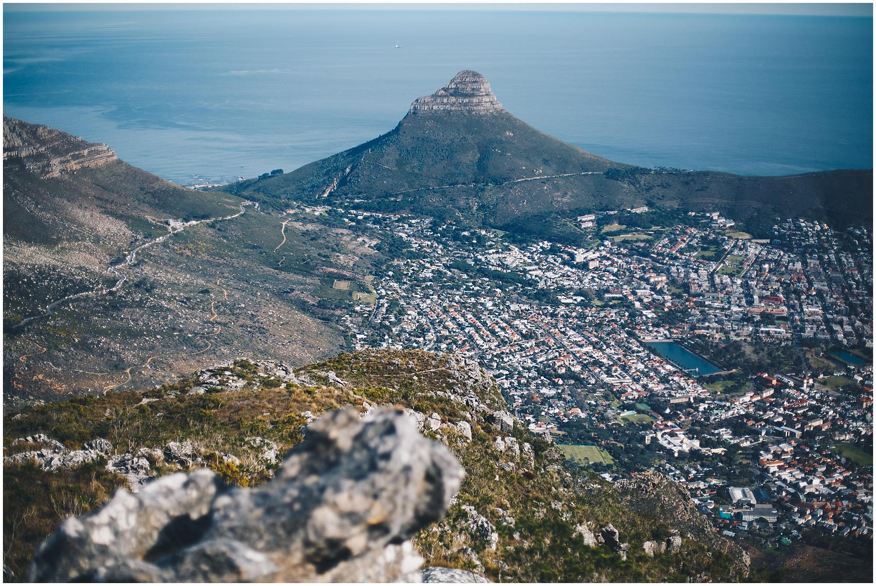 Cape Town_Devils Peak_0009.jpg