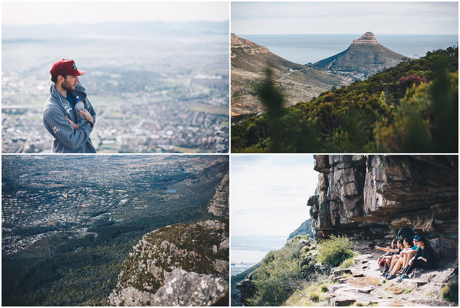 Cape Town_Devils Peak_0010.jpg