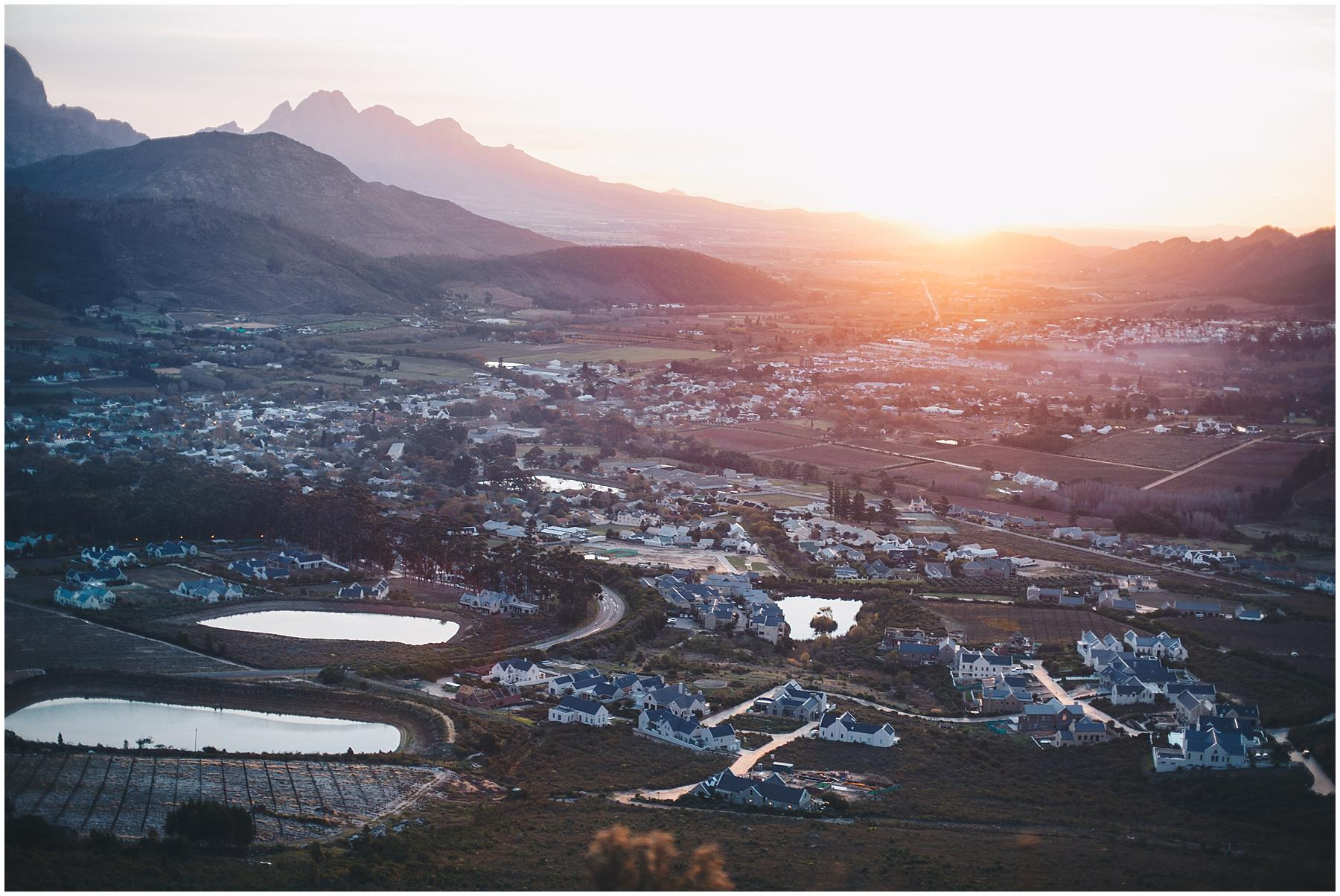 Cape Town_Franchhoek_0084.jpg
