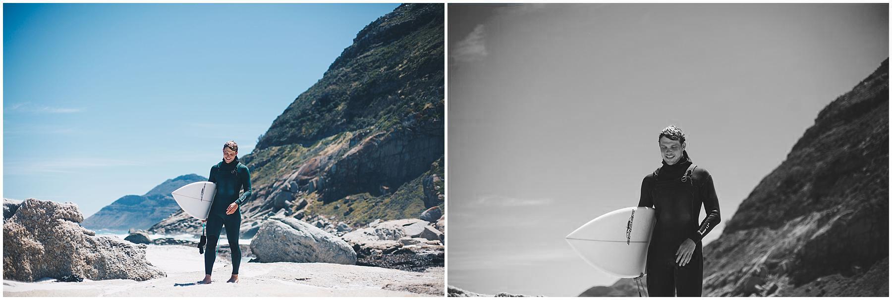 Cape Town_Hoek_0048.jpg