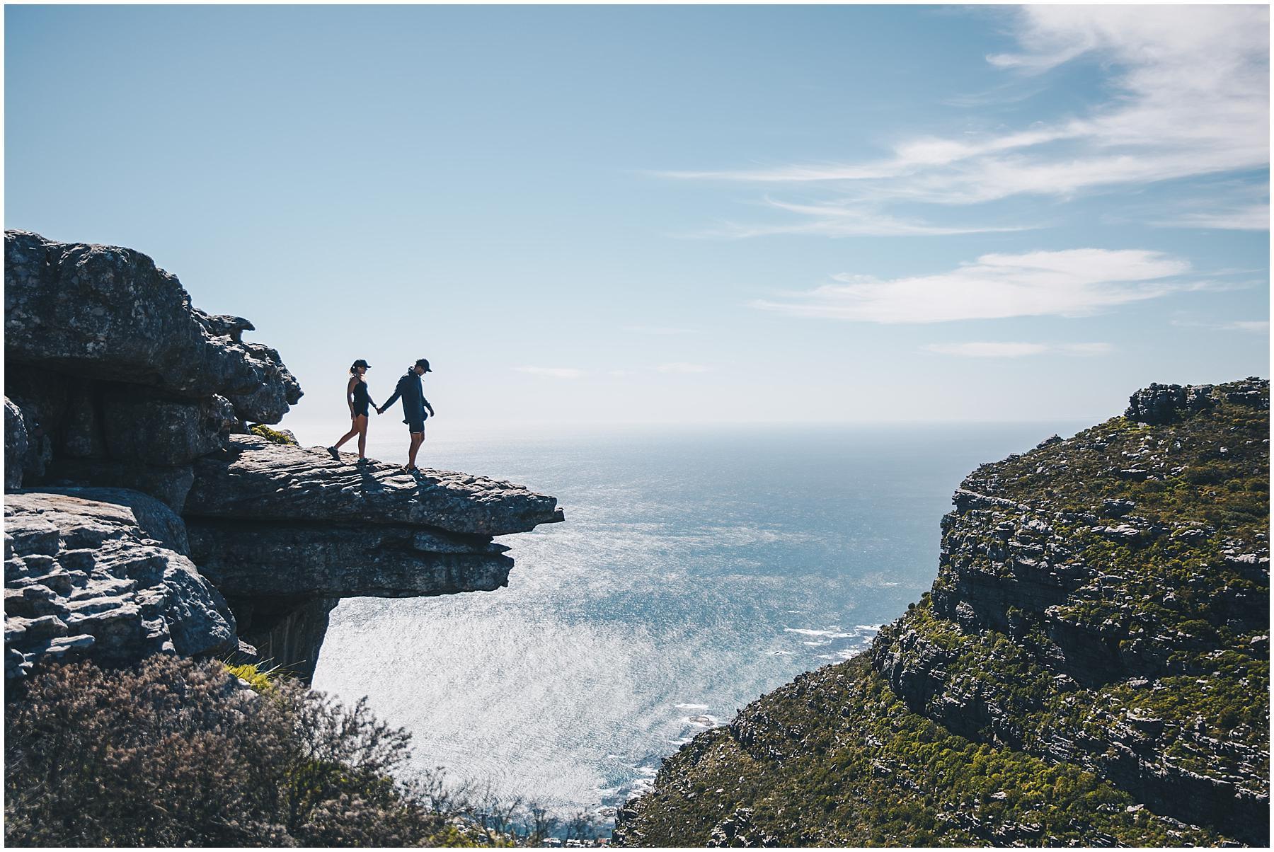 Cape Town_Kasteelpoort_0012.jpg
