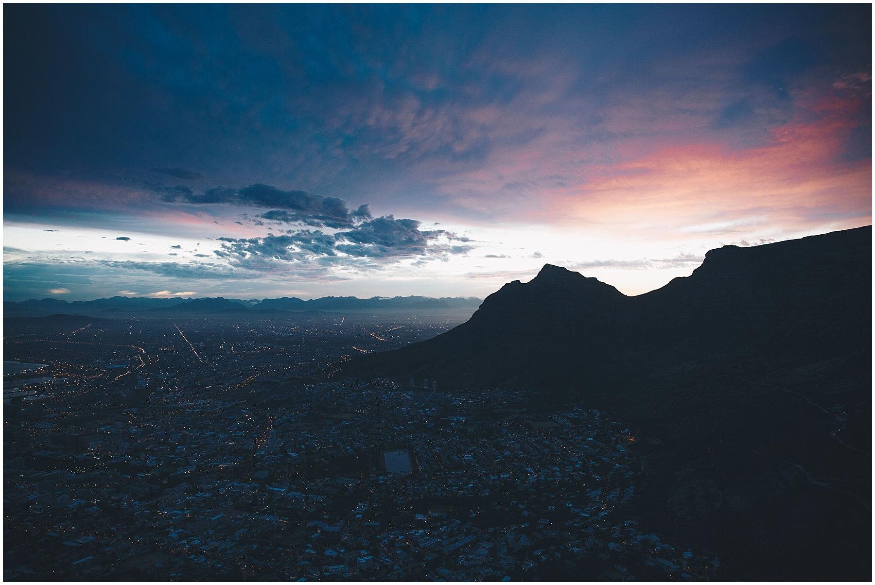 Cape Town_Lions Head_0001.jpg