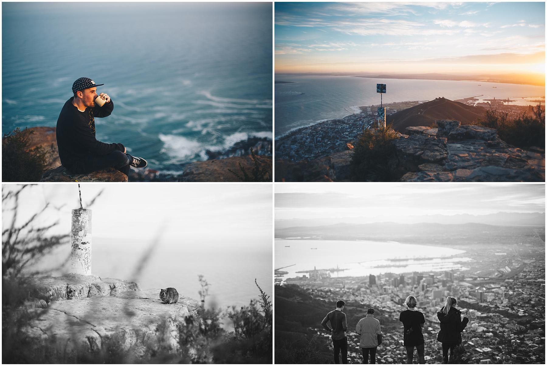 Cape Town_Lions Head_0002.jpg