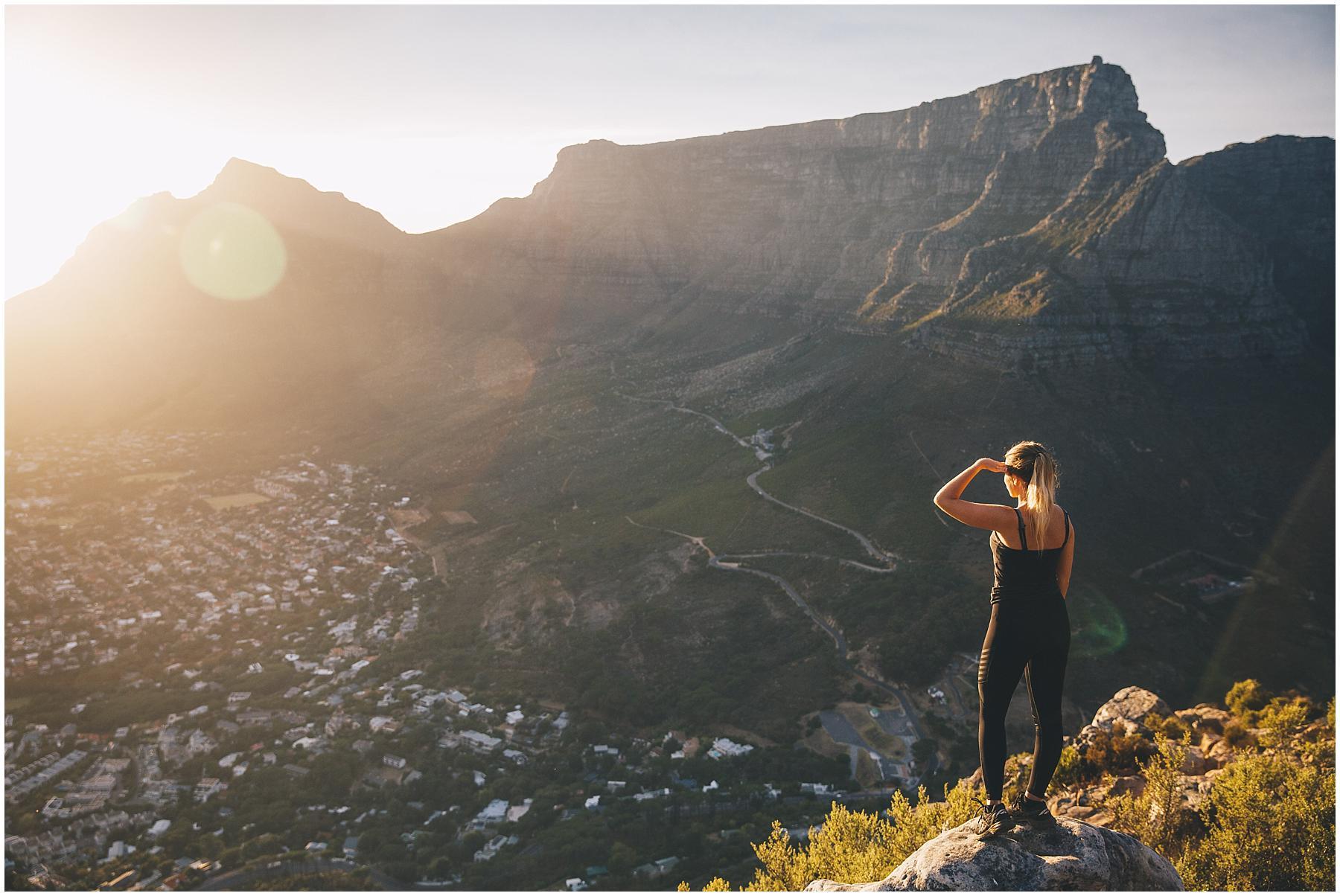 Cape Town_Lions Head_0003.jpg