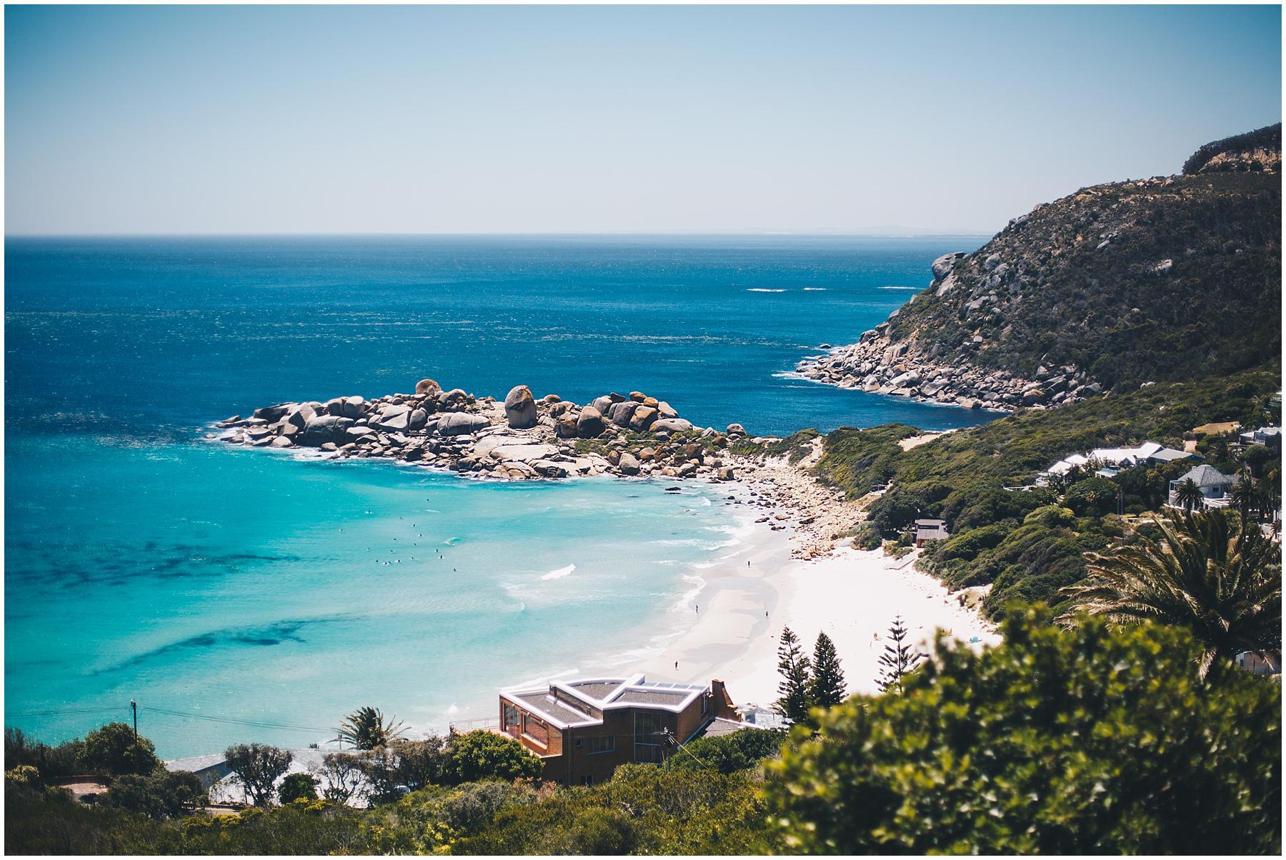 Cape Town_Llandudno_0021.jpg