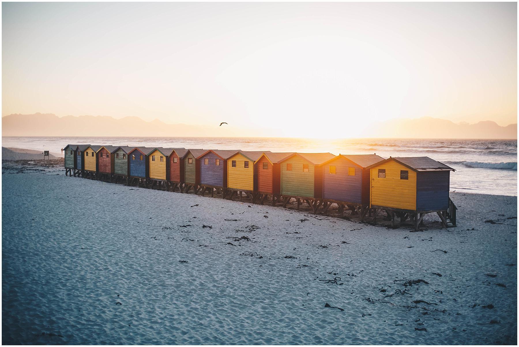 Cape Town_Muizenberg_0073.jpg