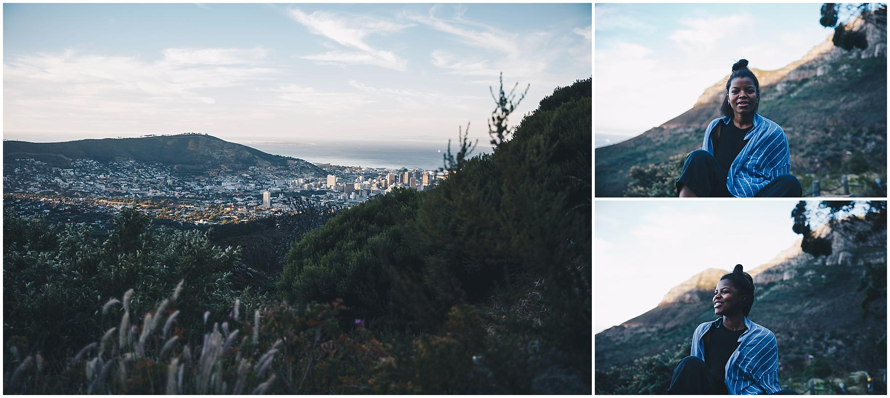 Cape Town_Tafelberg_0041.jpg