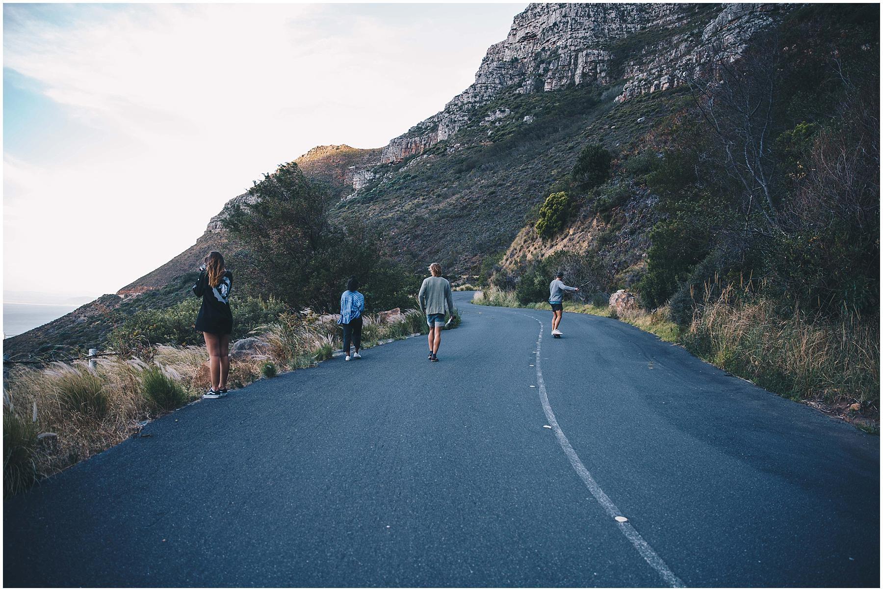 Cape Town_Tafelberg_0042.jpg