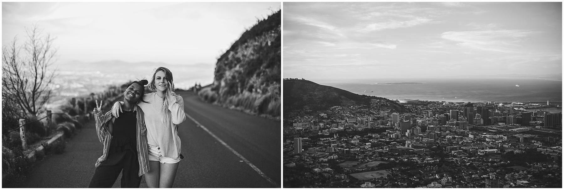 Cape Town_Tafelberg_0044.jpg