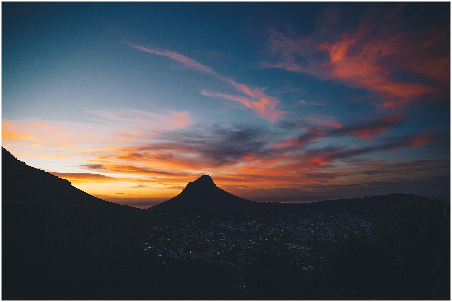Cape Town_Tafelberg_0045.jpg