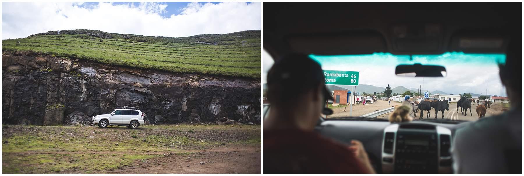 Lesotho_0003.jpg