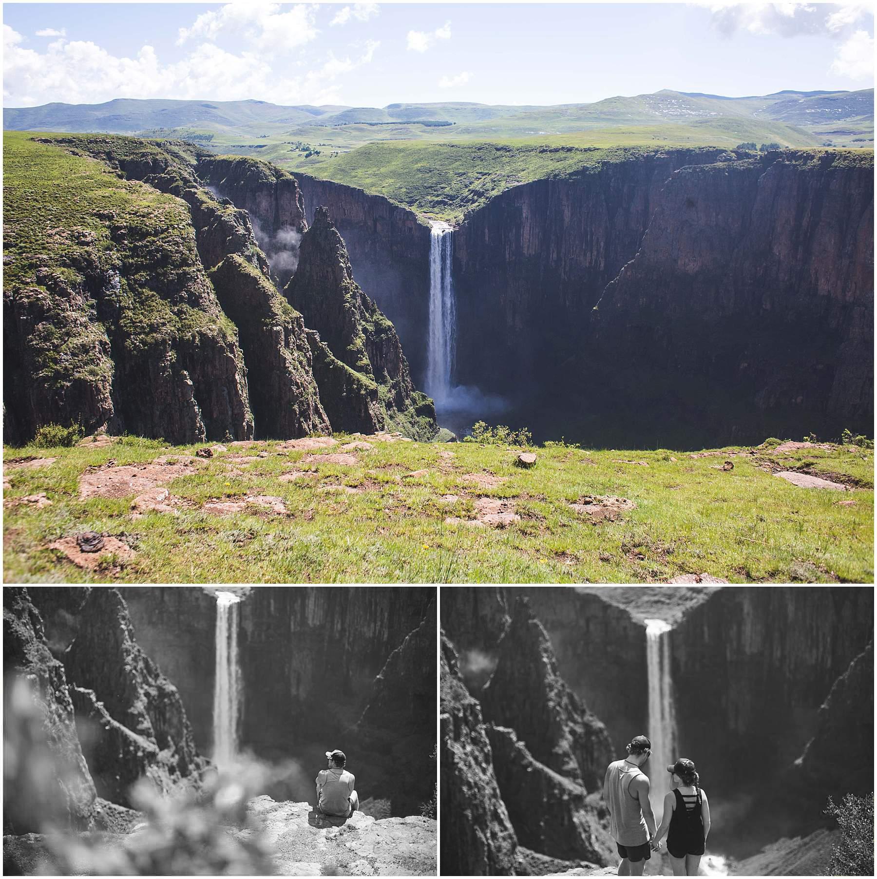 Lesotho_0005 .jpg