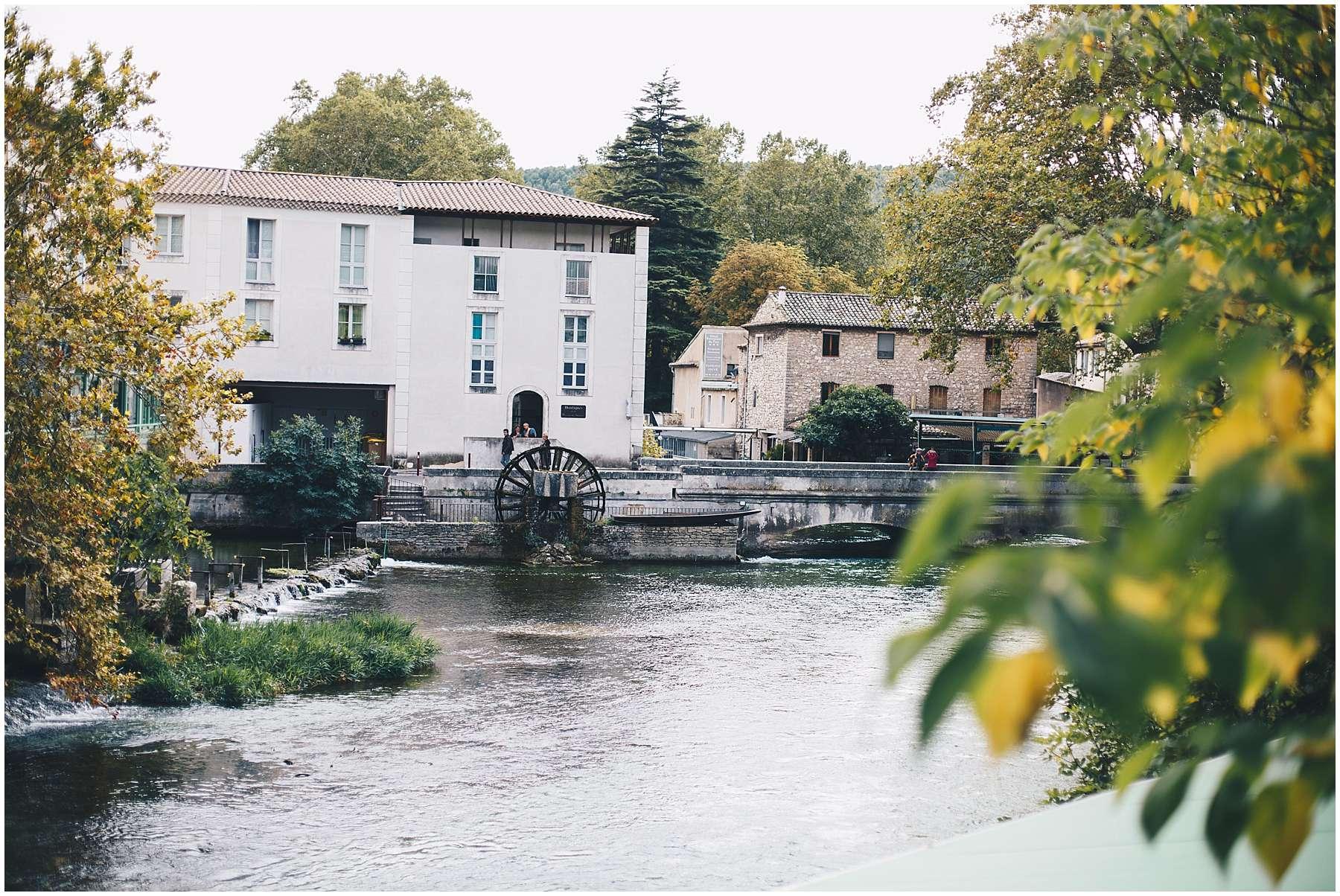 France_0008.jpg