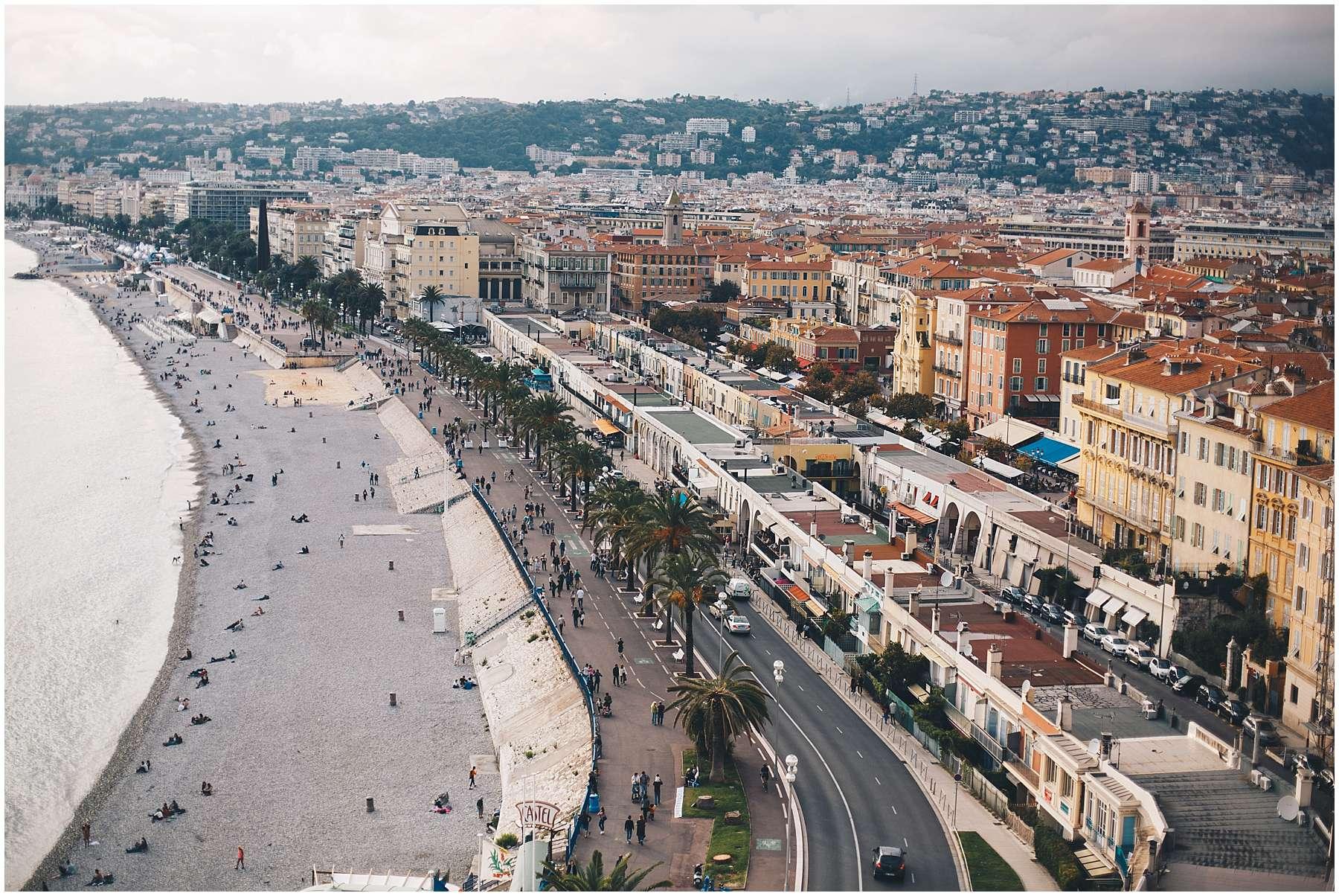 France_0017.jpg