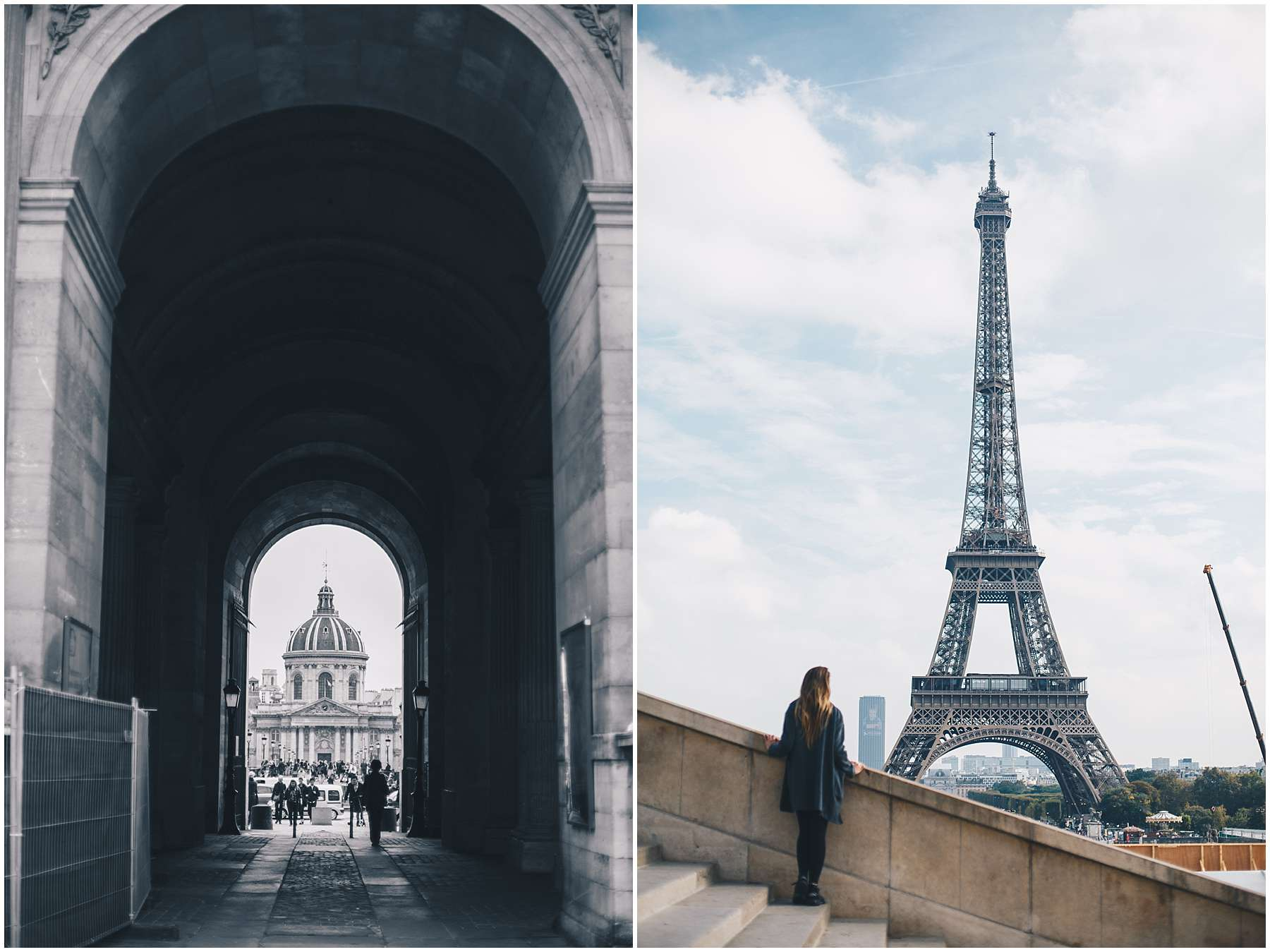 France_0041.jpg