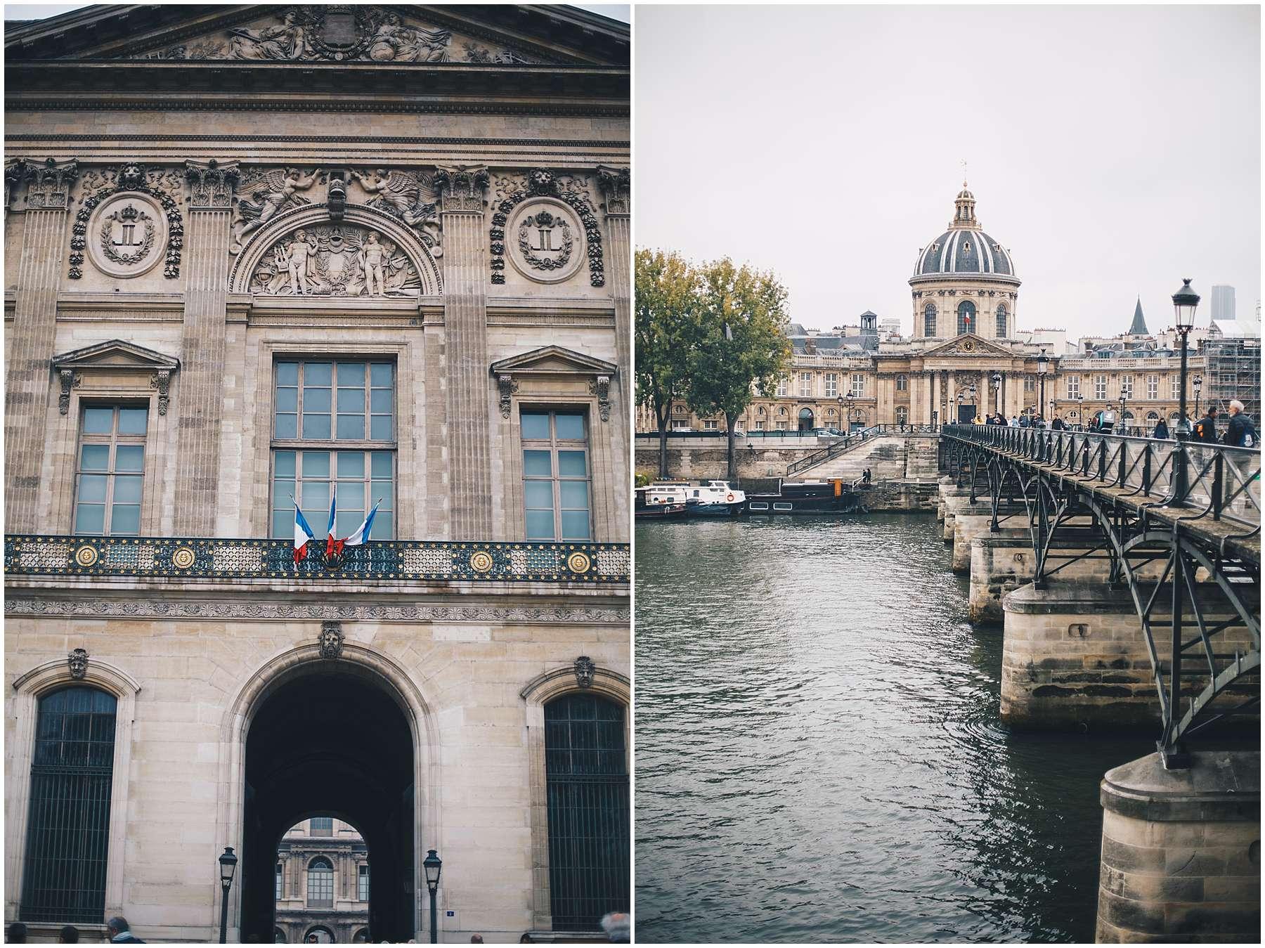 France_0043.jpg