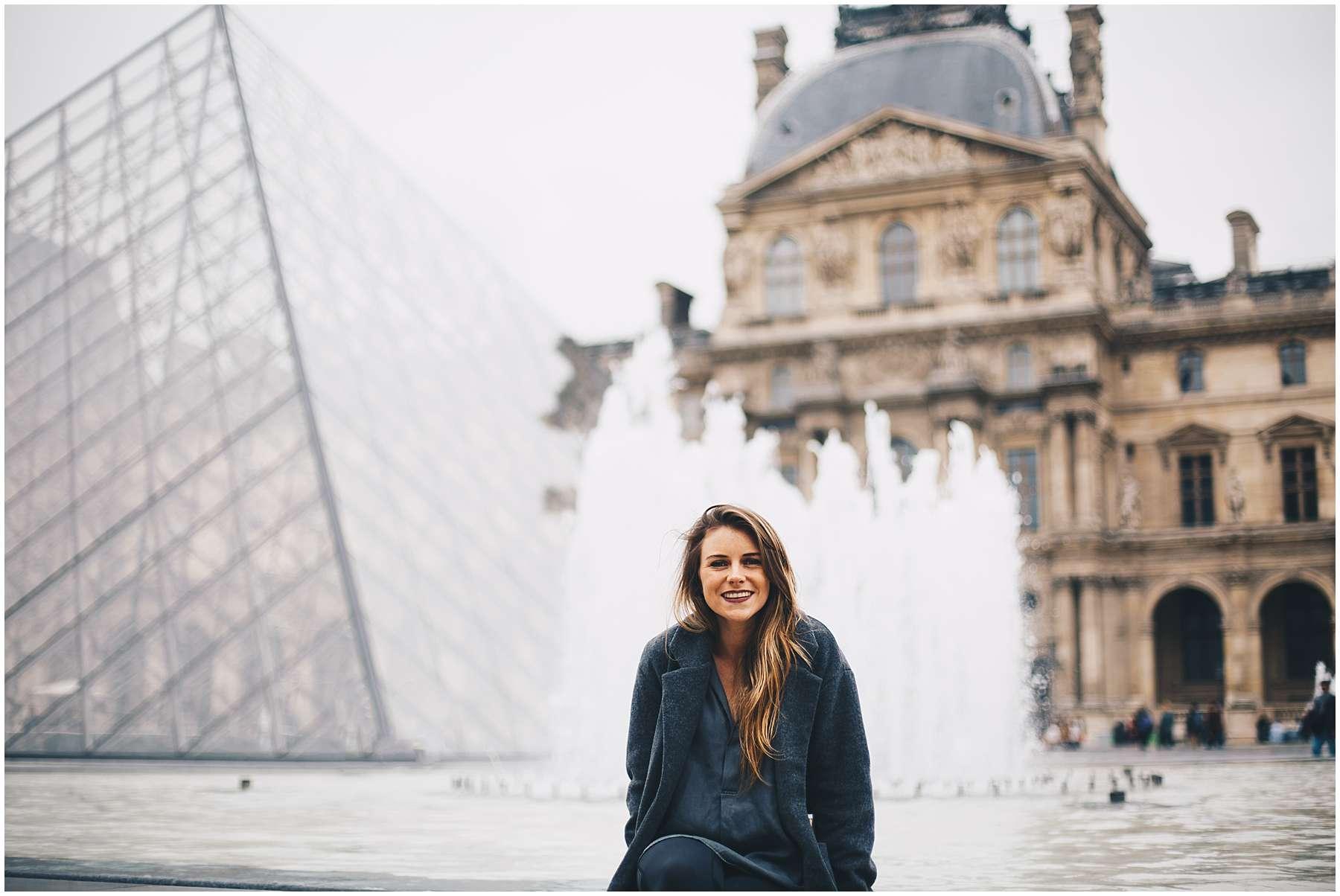 France_0045.jpg