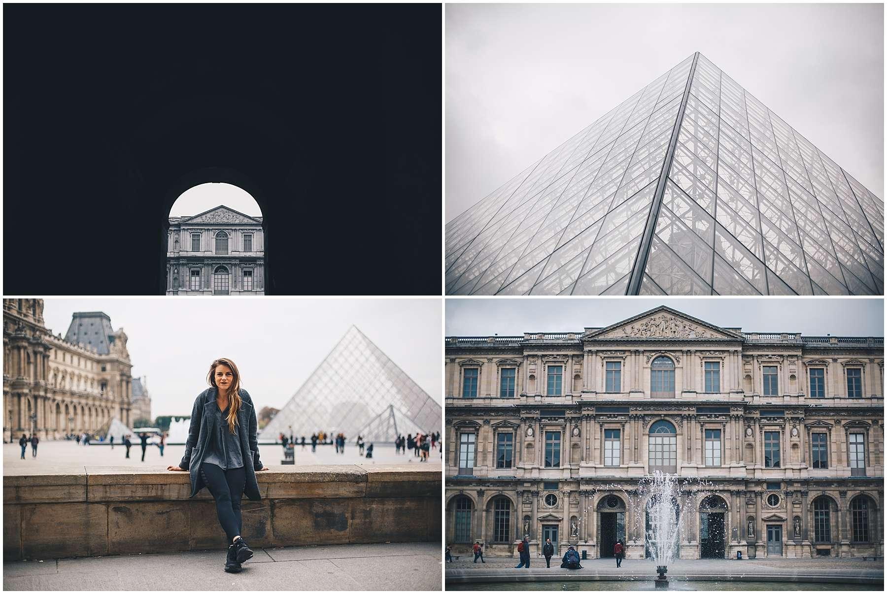 France_0049.jpg