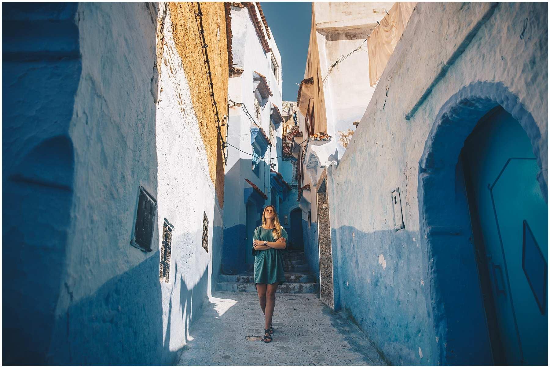 Morocco Chefchaouen_0031.jpg