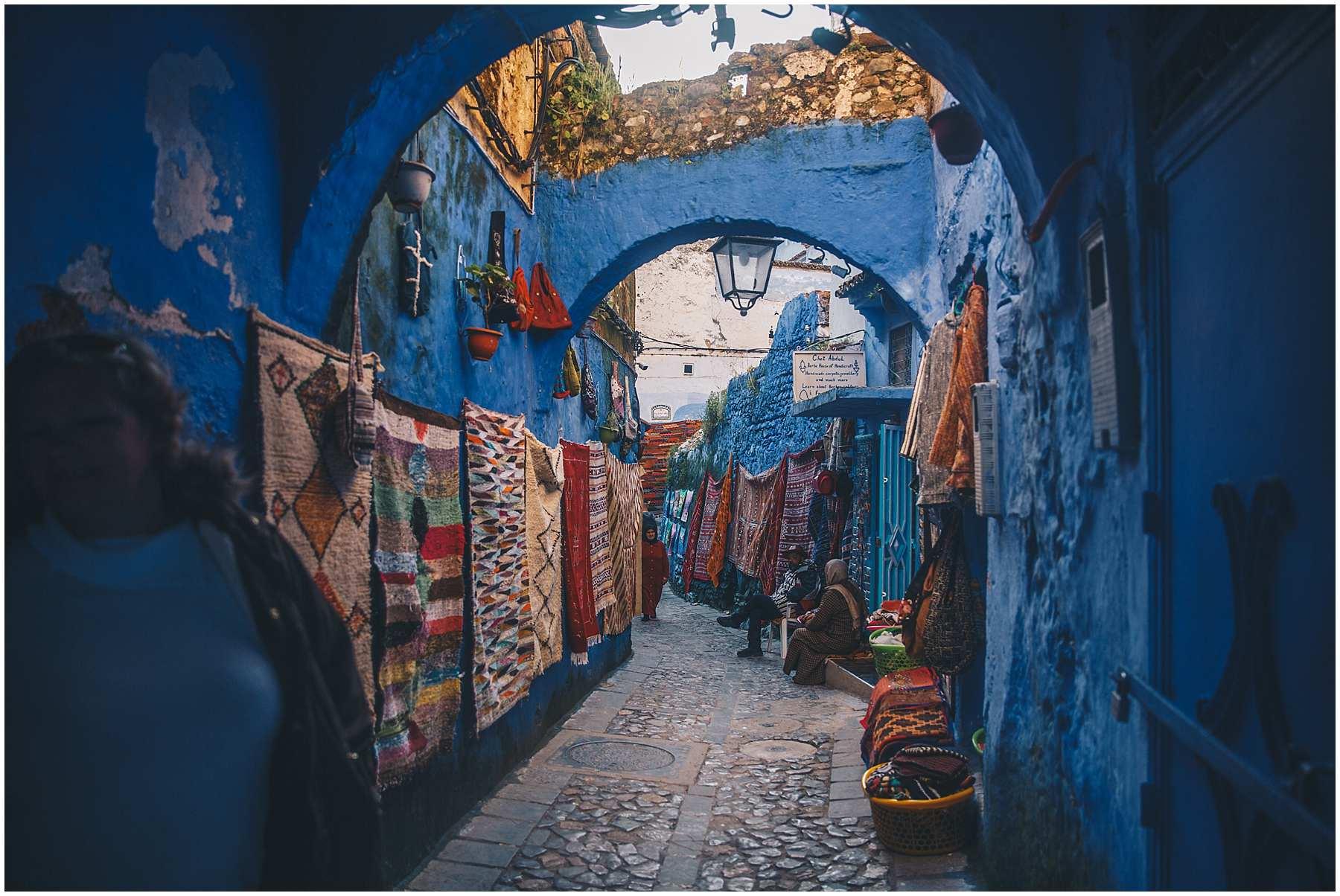 Morocco Chefchaouen_0043.jpg