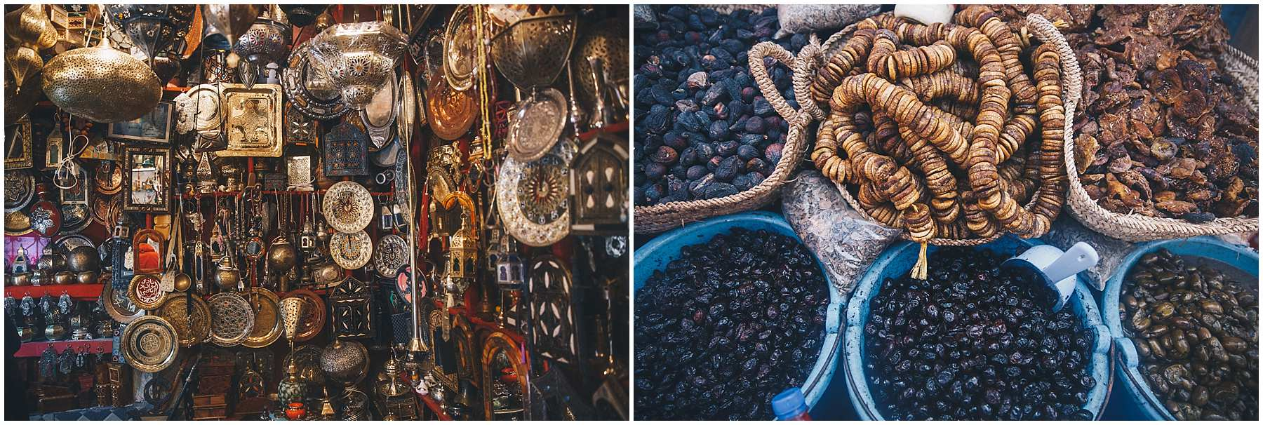 Morocco Chefchaouen_0044.jpg