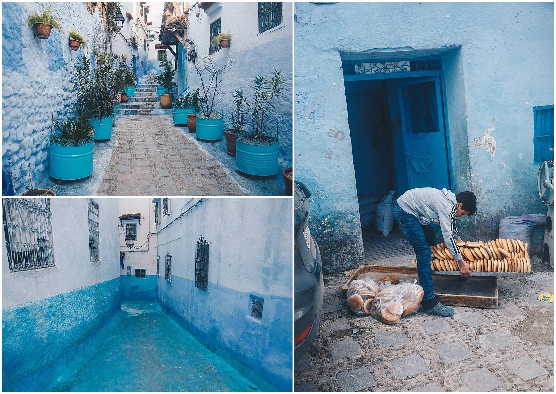 Morocco Chefchaouen_0048.jpg