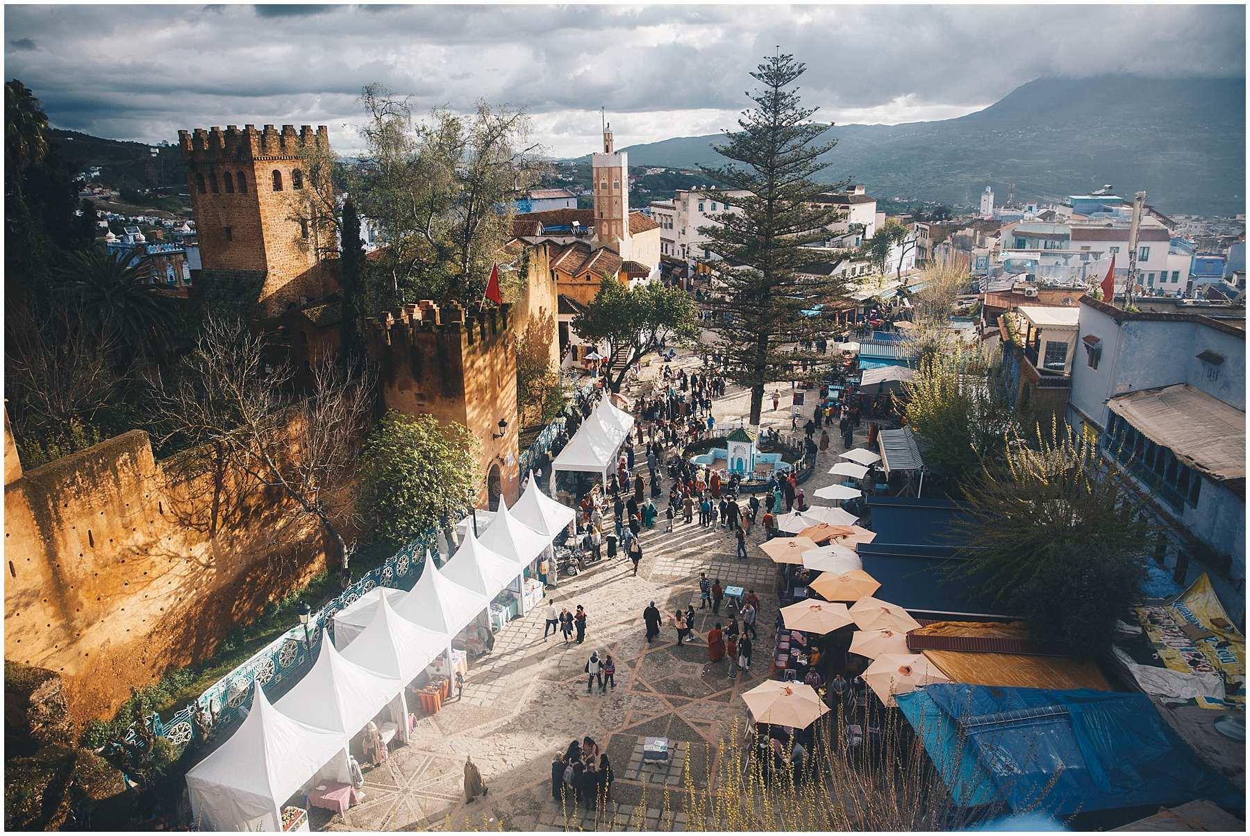 Morocco Chefchaouen_0053.jpg