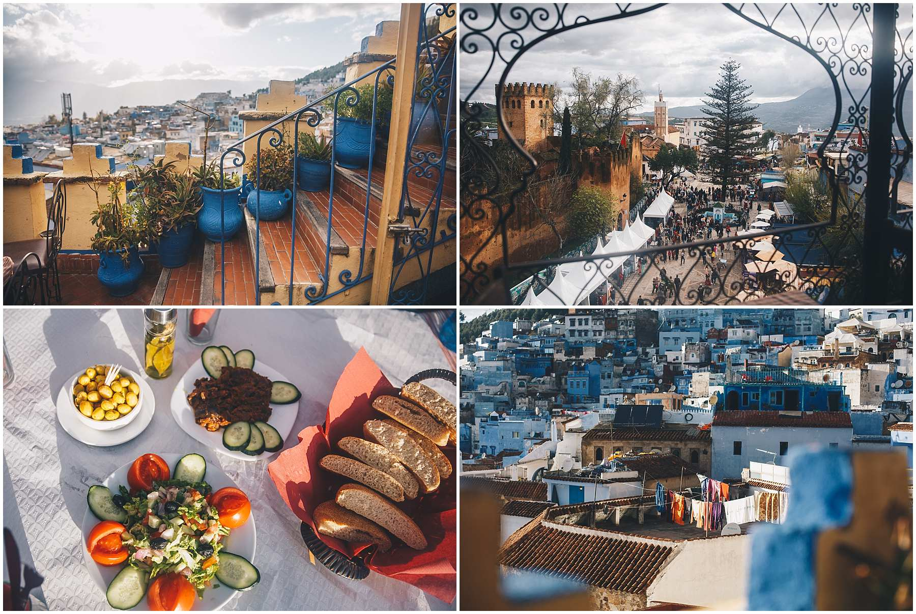 Morocco Chefchaouen_0054.jpg