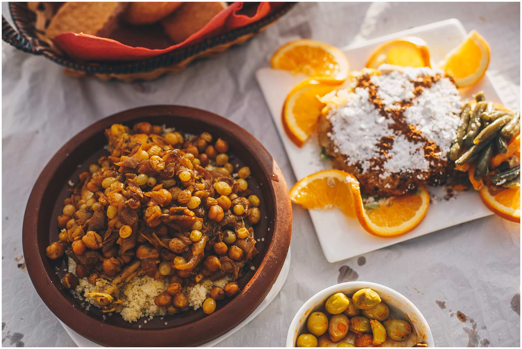 Morocco Chefchaouen_0055.jpg