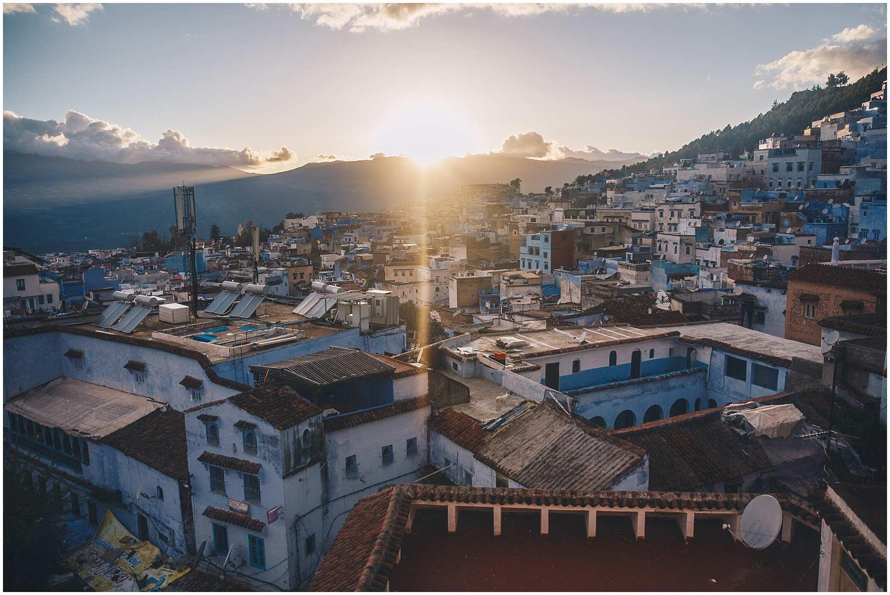 Morocco Chefchaouen_0056.jpg