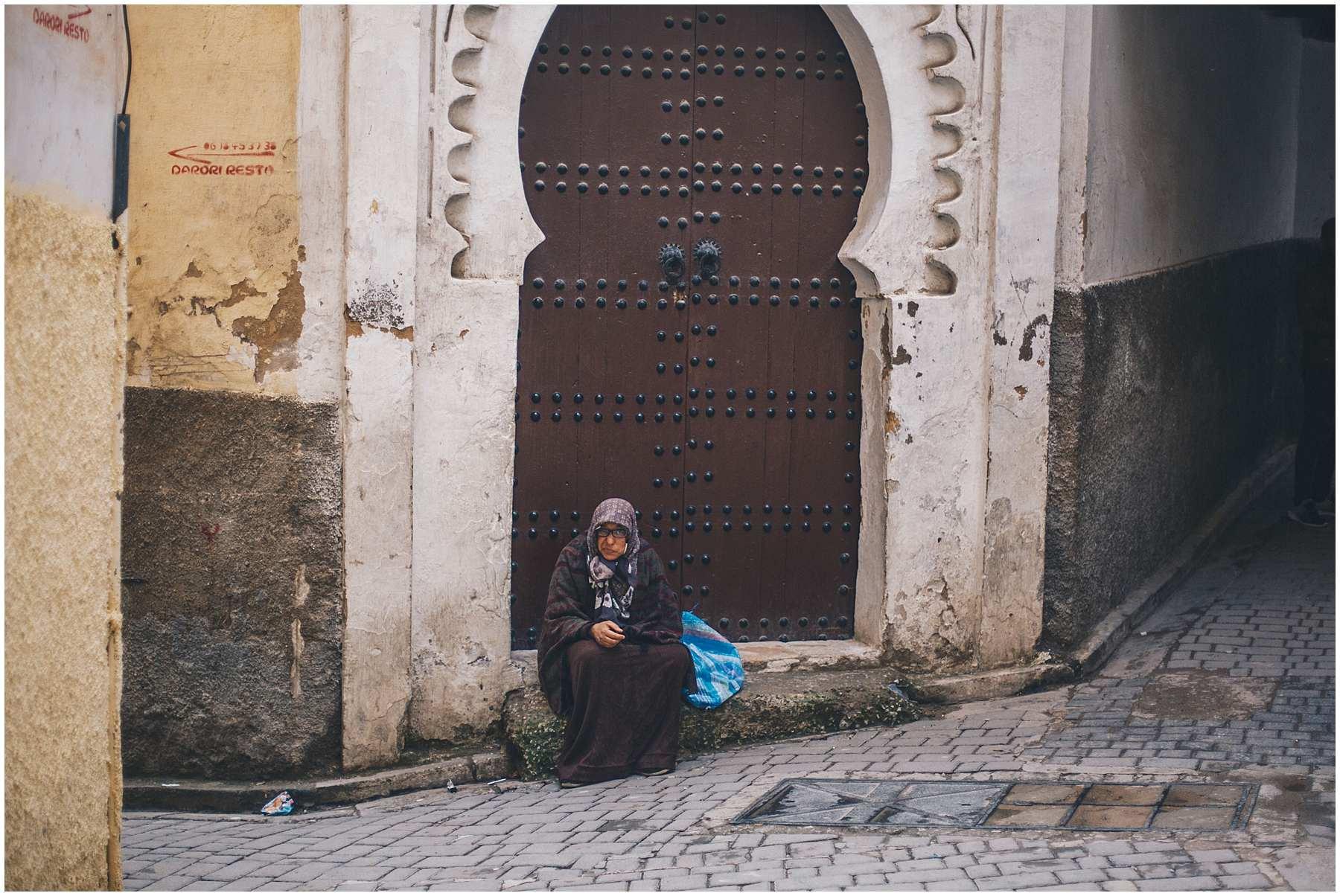 Morocco Fes_0001.jpg