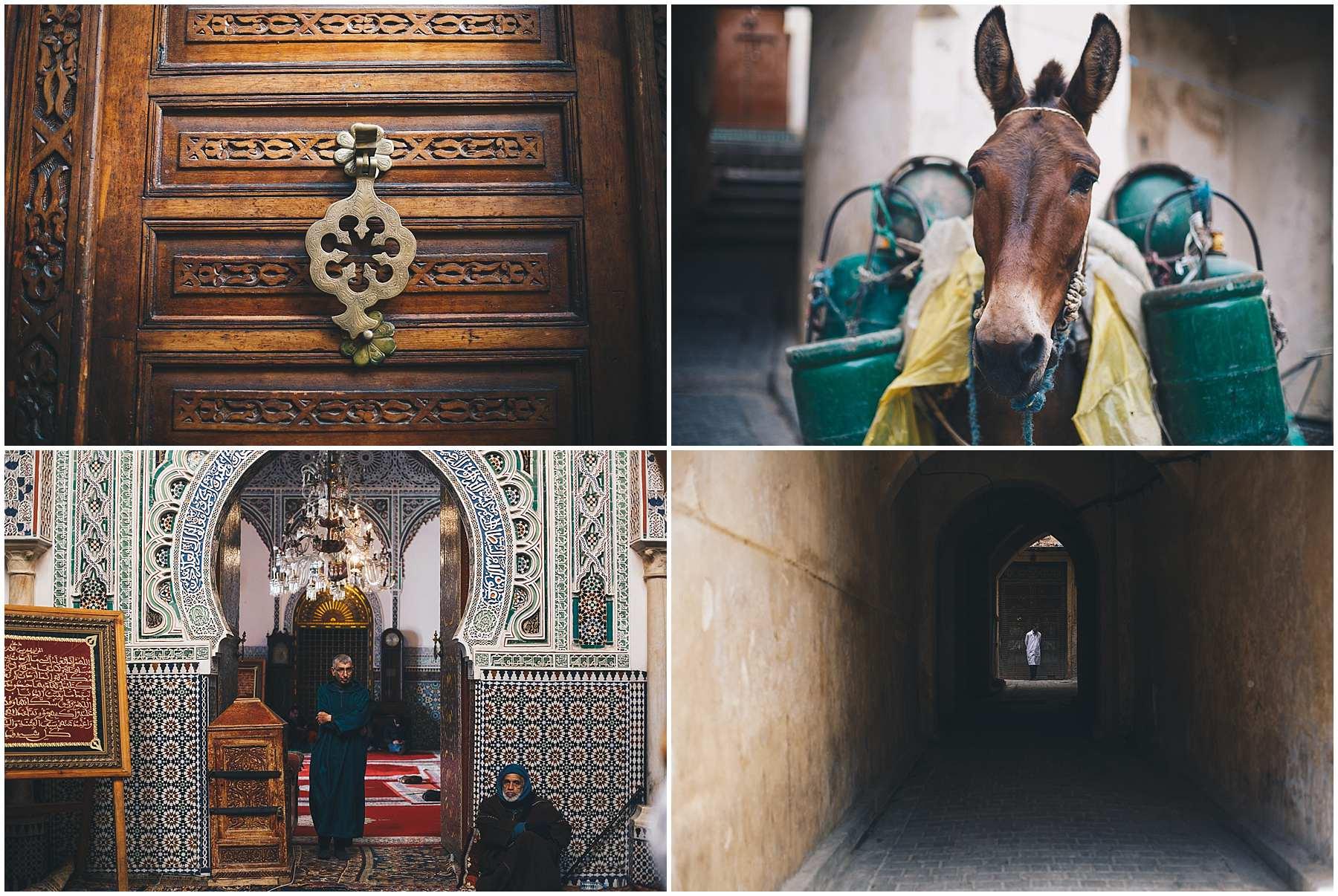 Morocco Fes_0002.jpg