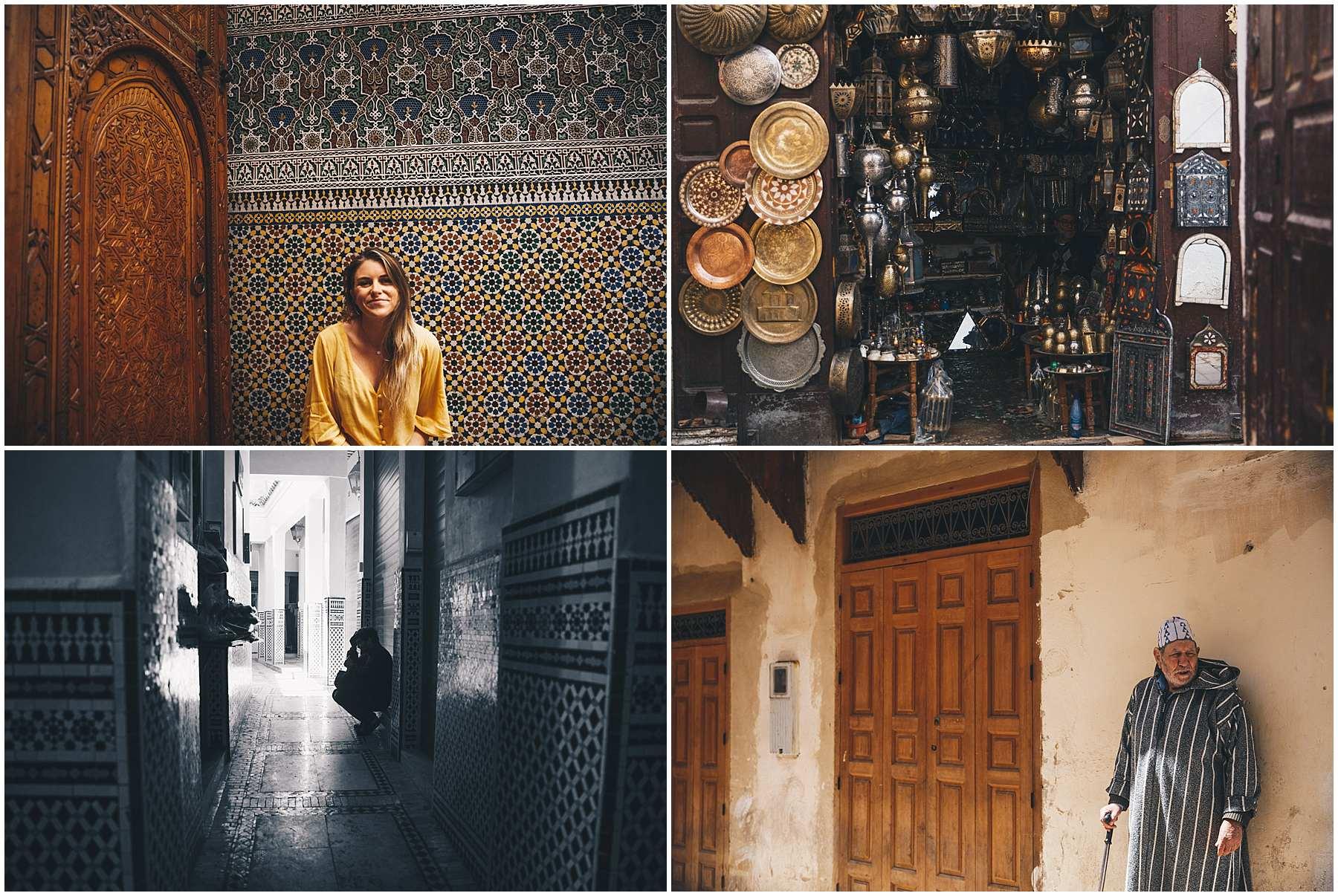Morocco Fes_0005.jpg
