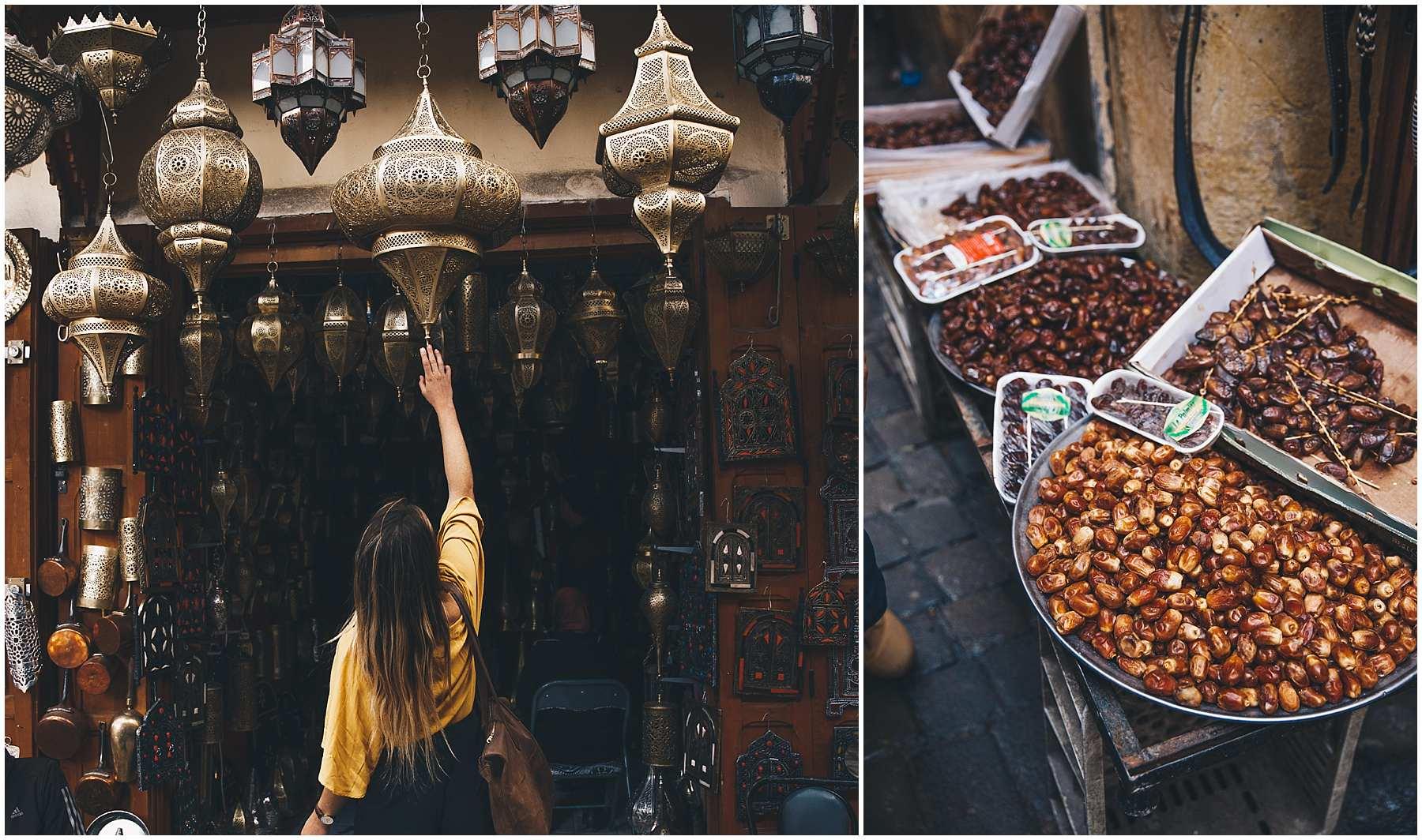 Morocco Fes_0008.jpg