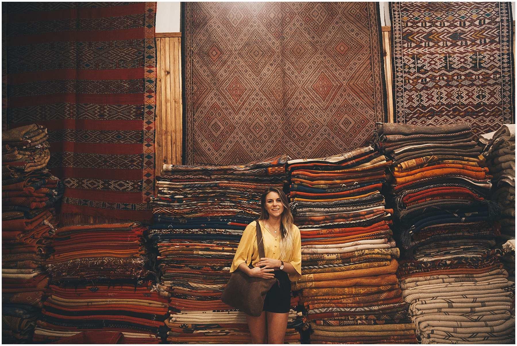 Morocco Fes_0011.jpg