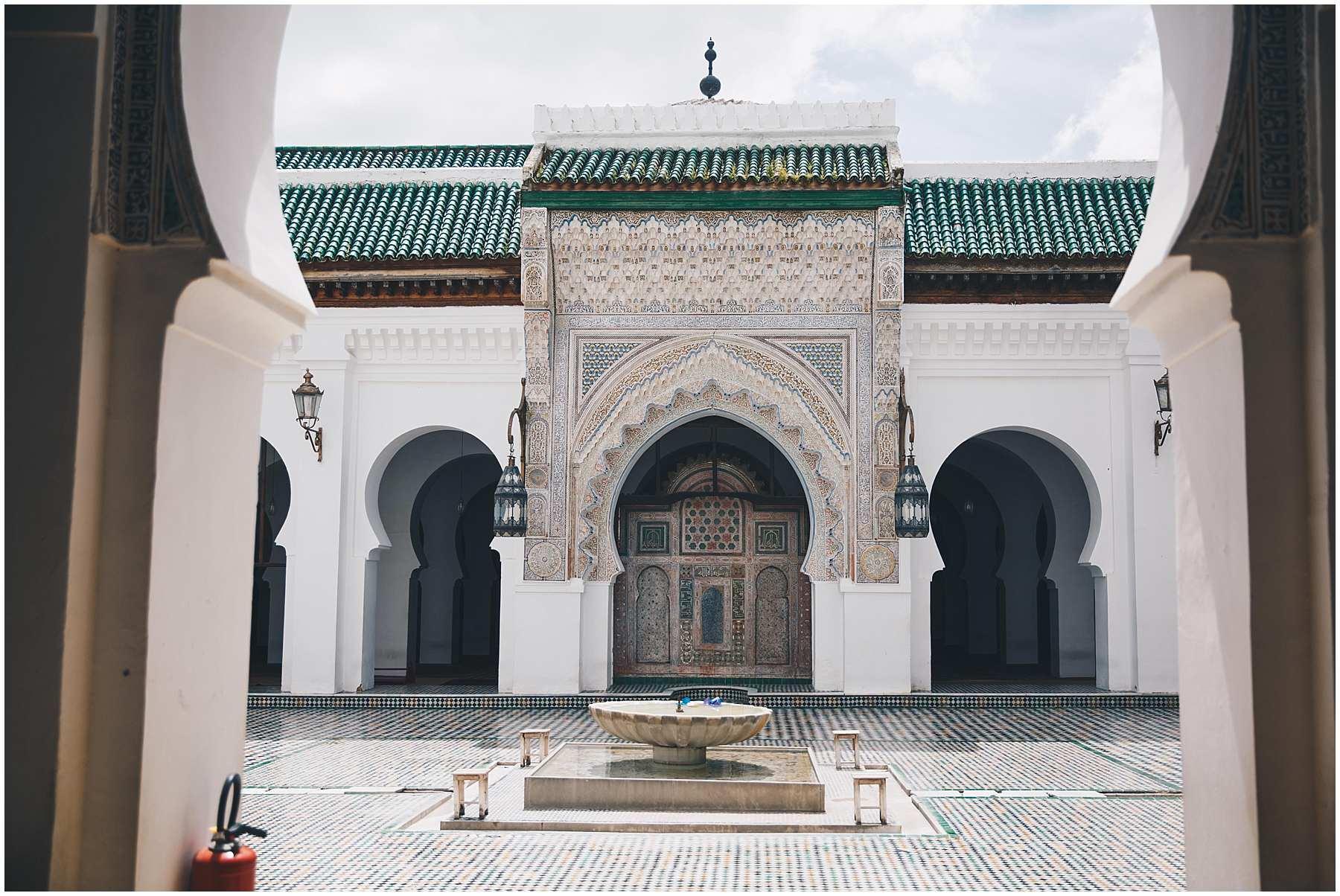 Morocco Fes_0013.jpg
