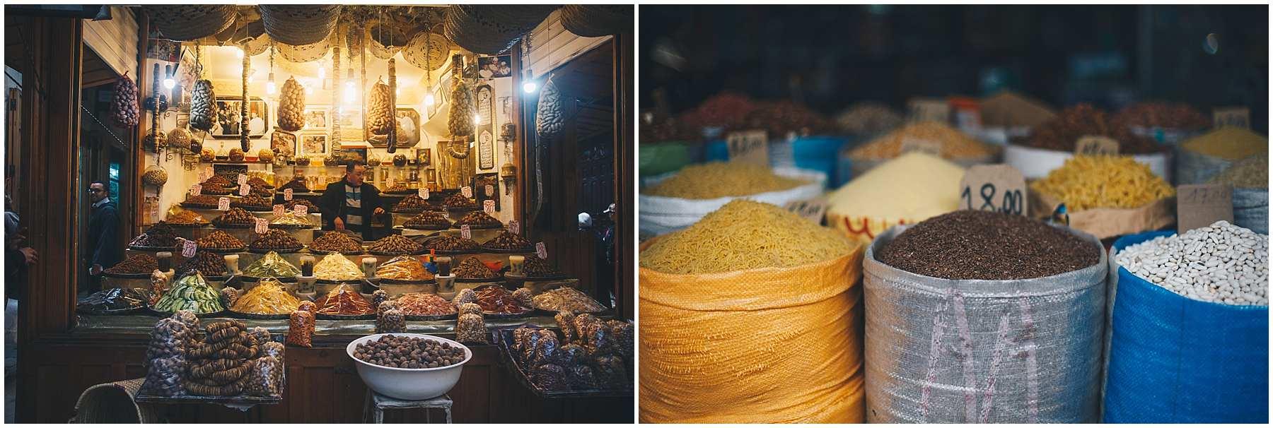 Morocco Fes_0014.jpg