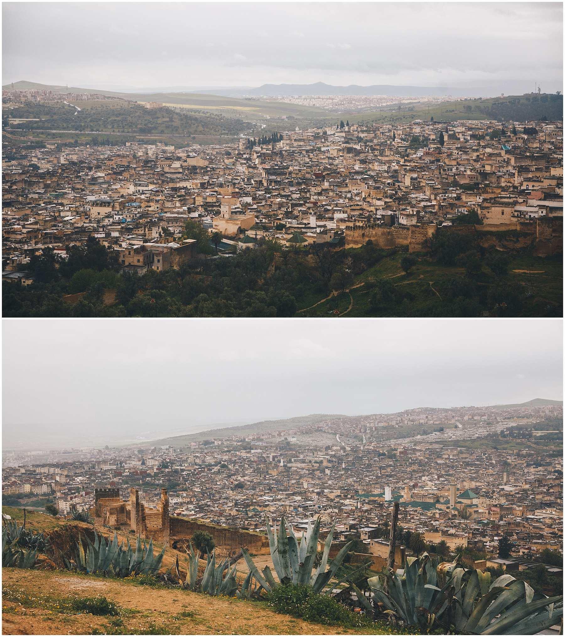 Morocco Fes_0020.jpg