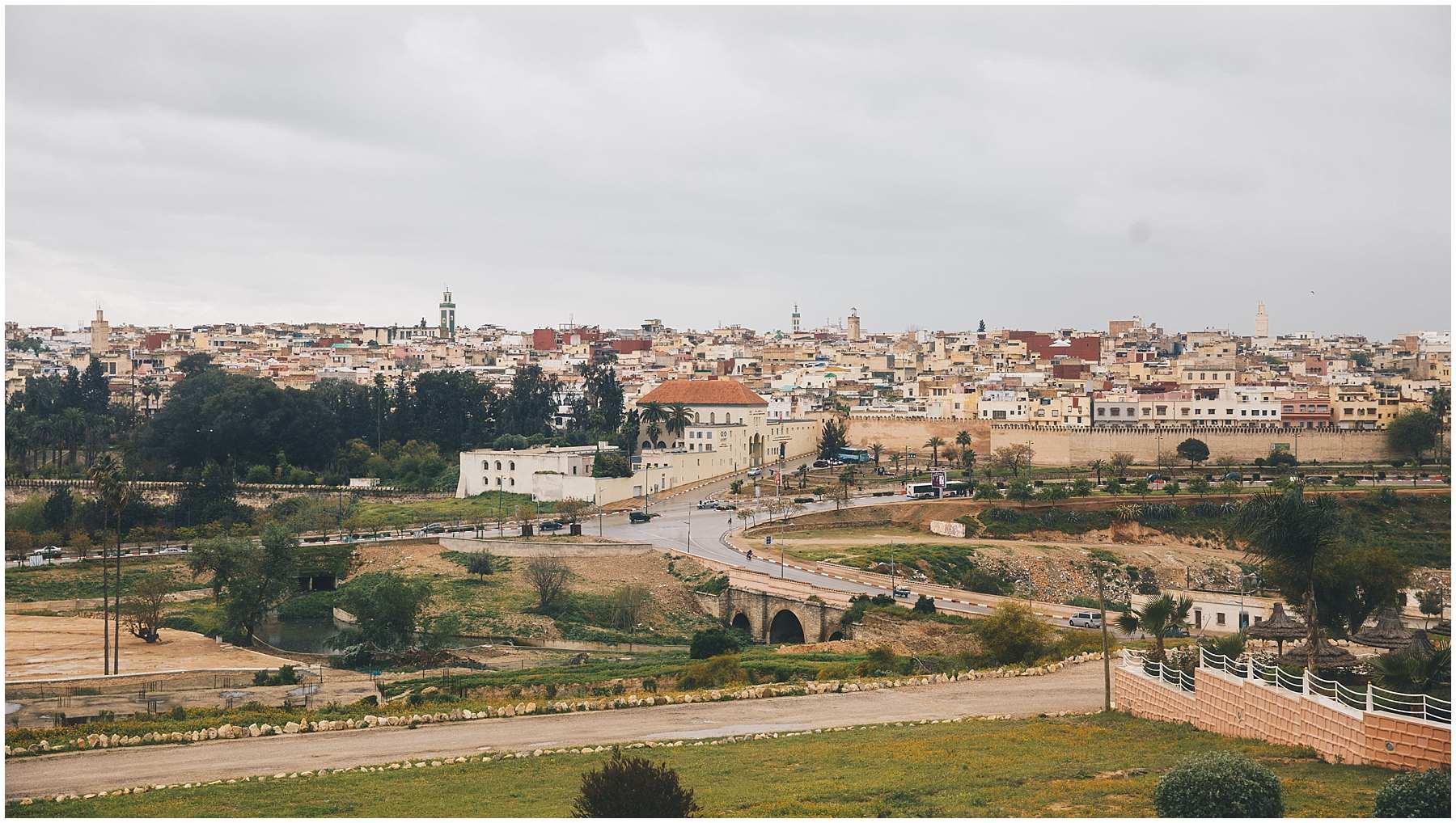 Morocco Fes_0023.jpg