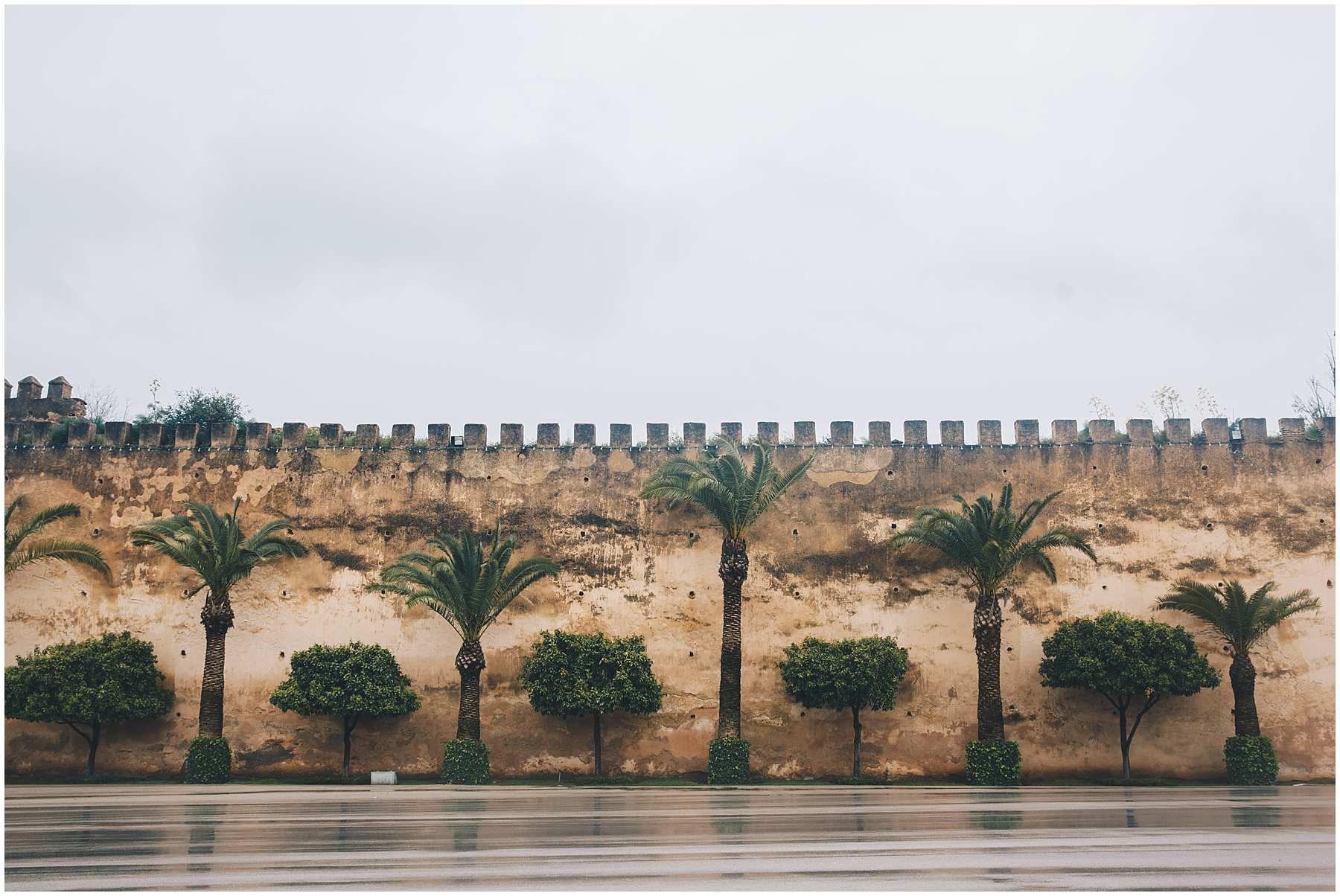 Morocco Fes_0025.jpg