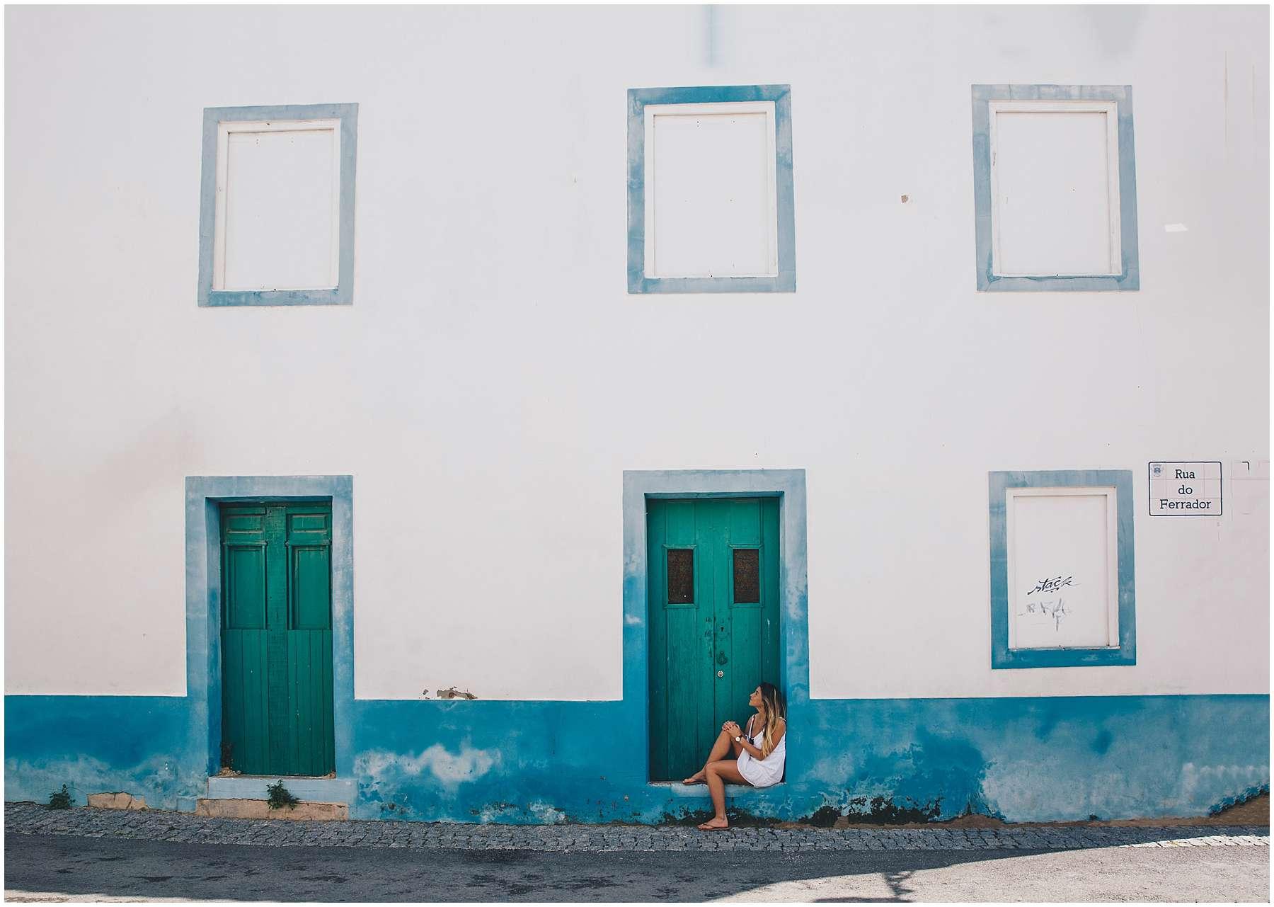 Portugal Lagos_0069.jpg